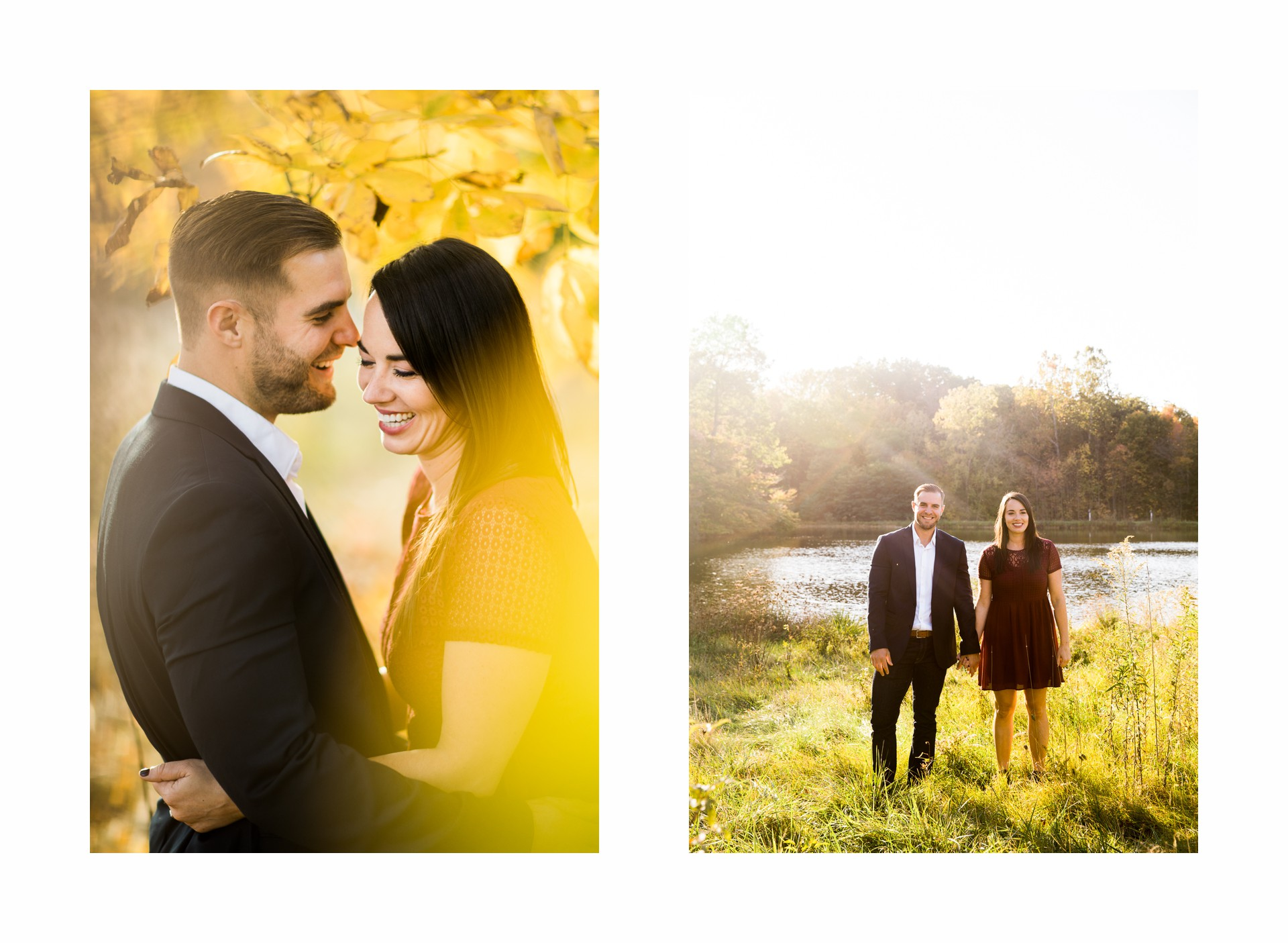 Cleveland Fall Engagement Photos at Patterson Fruit Farm 3.jpg