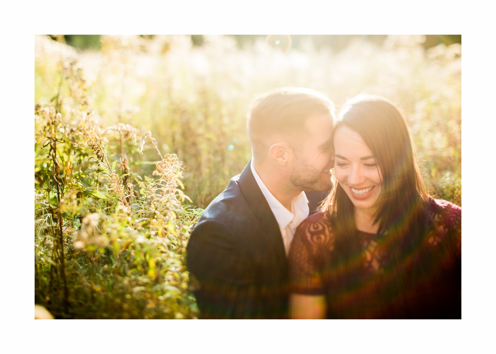 Cleveland Fall Engagement Photos at Patterson Fruit Farm 9.jpg
