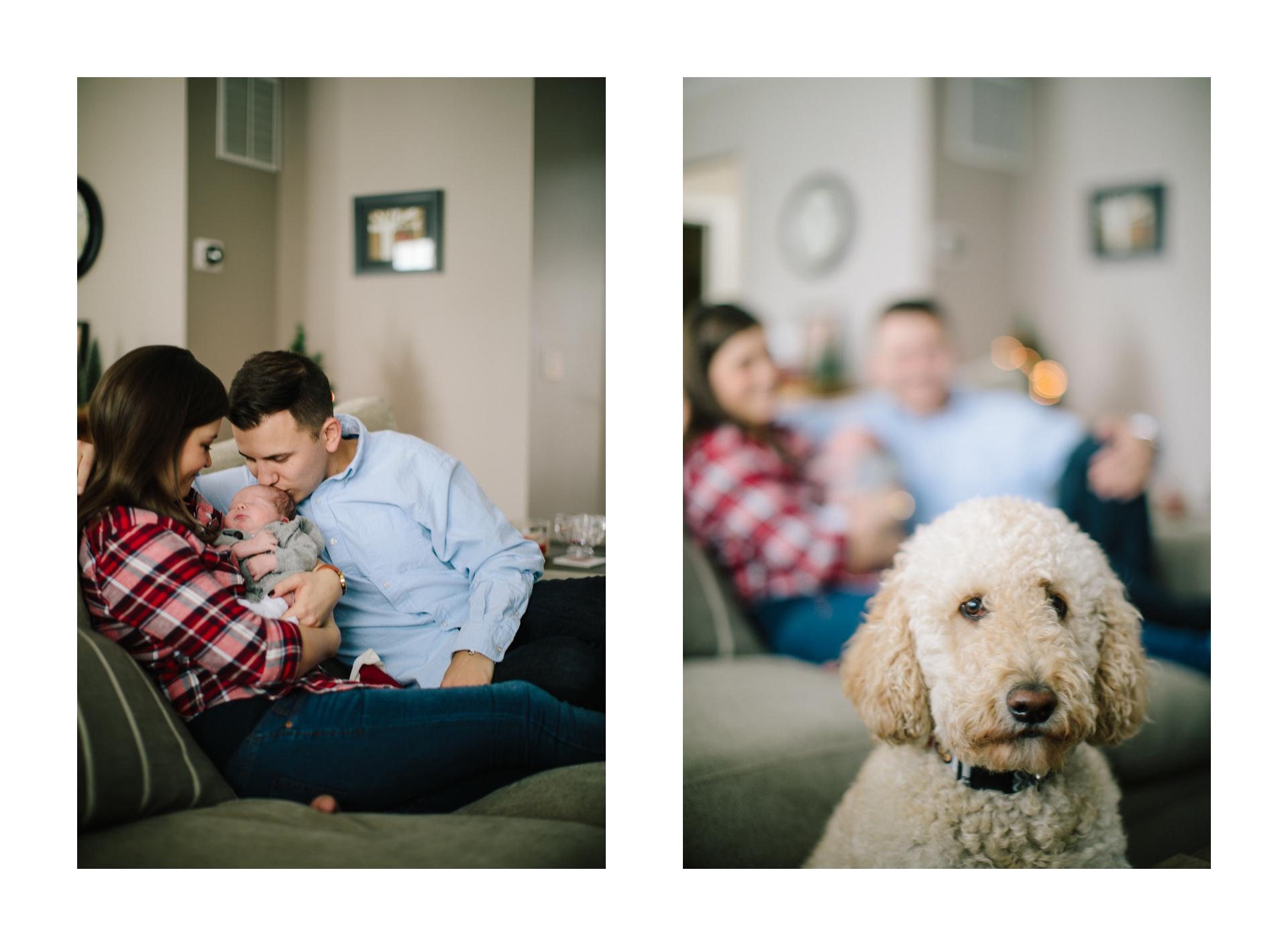 Avon Lake Documentary Lifestyle Family Photographer 5.jpg