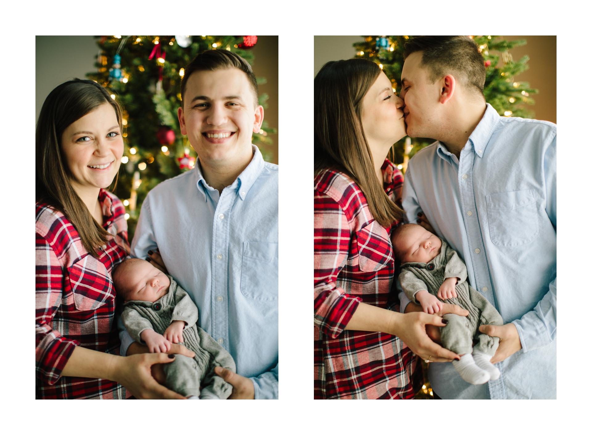 Avon Lake Documentary Lifestyle Family Photographer 7.jpg