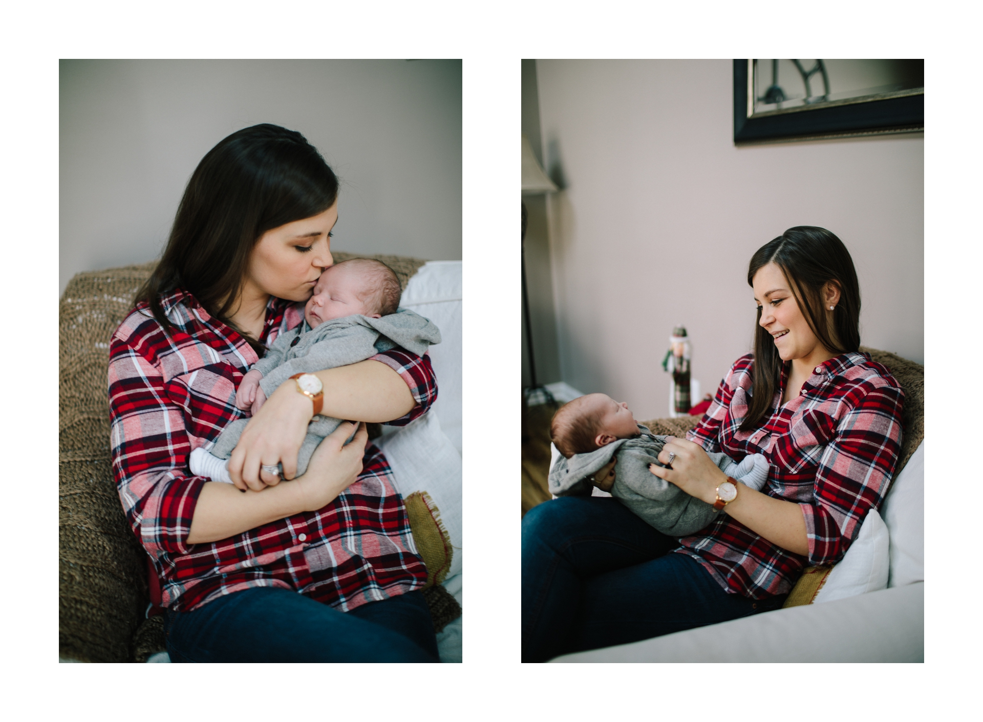 Avon Lake Documentary Lifestyle Family Photographer 9.jpg