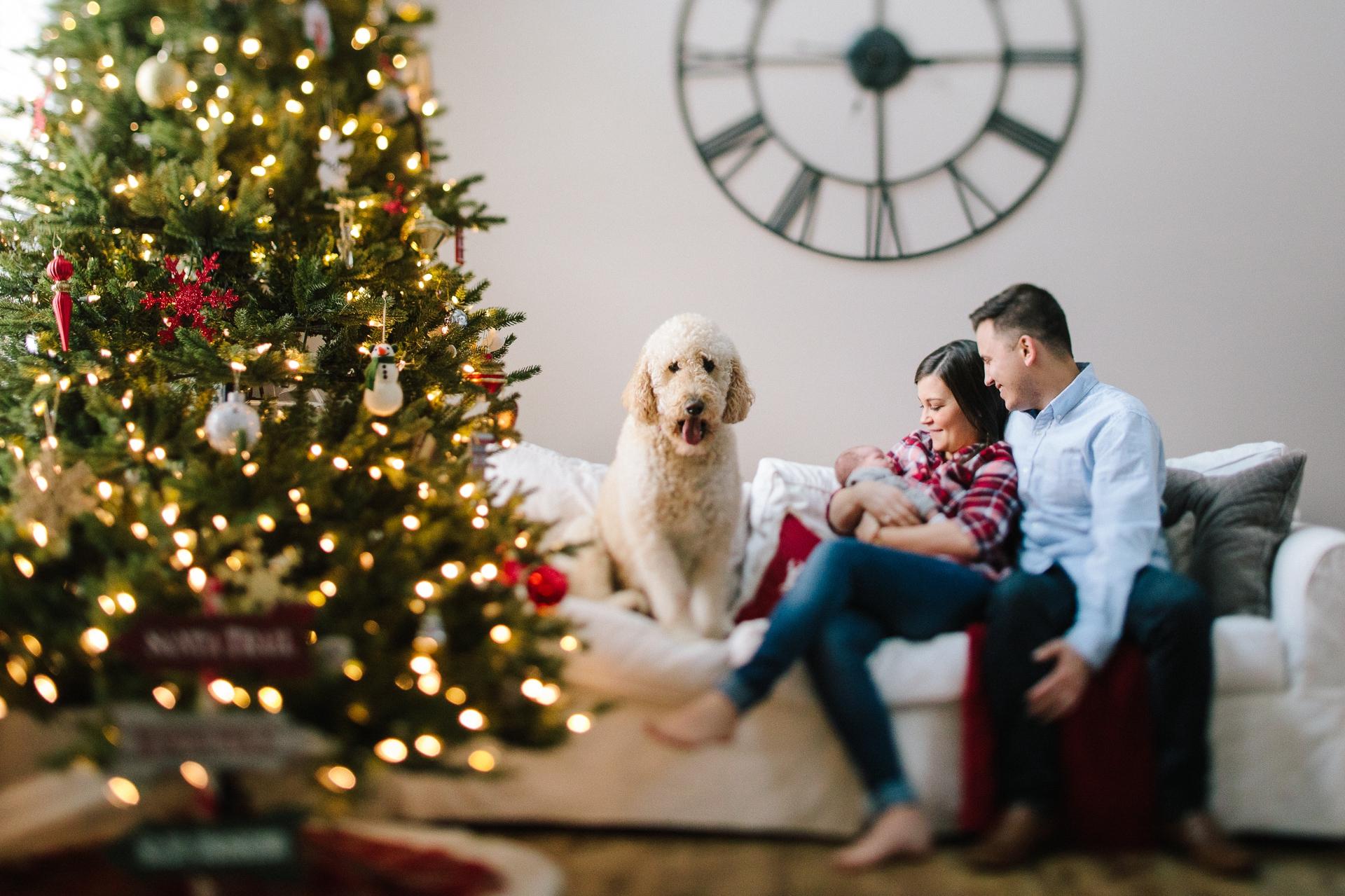 Avon Lake Documentary Lifestyle Family Photographer 10.jpg