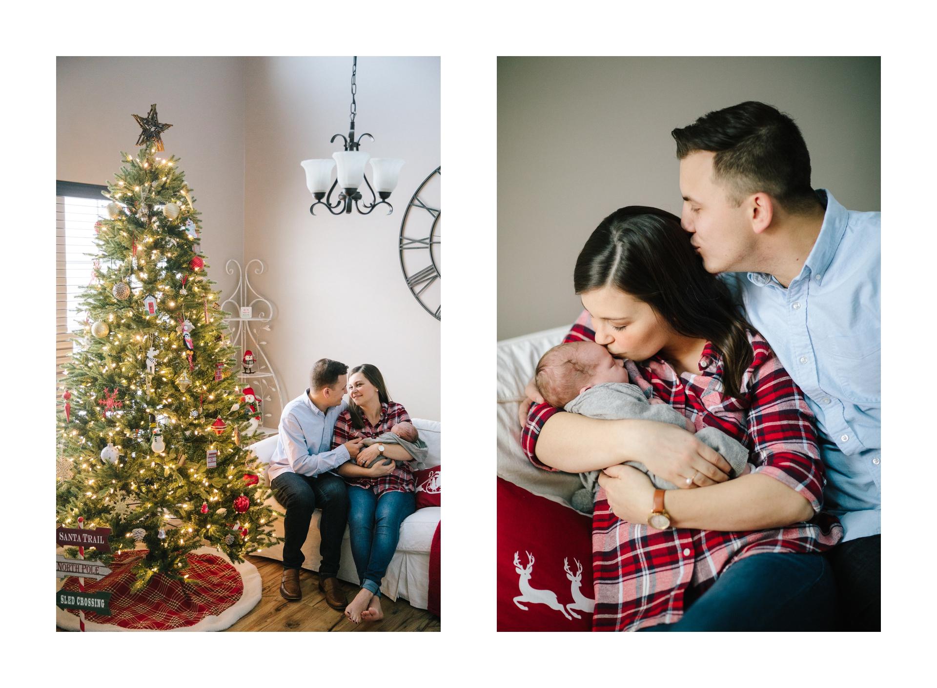 Avon Lake Documentary Lifestyle Family Photographer 12.jpg