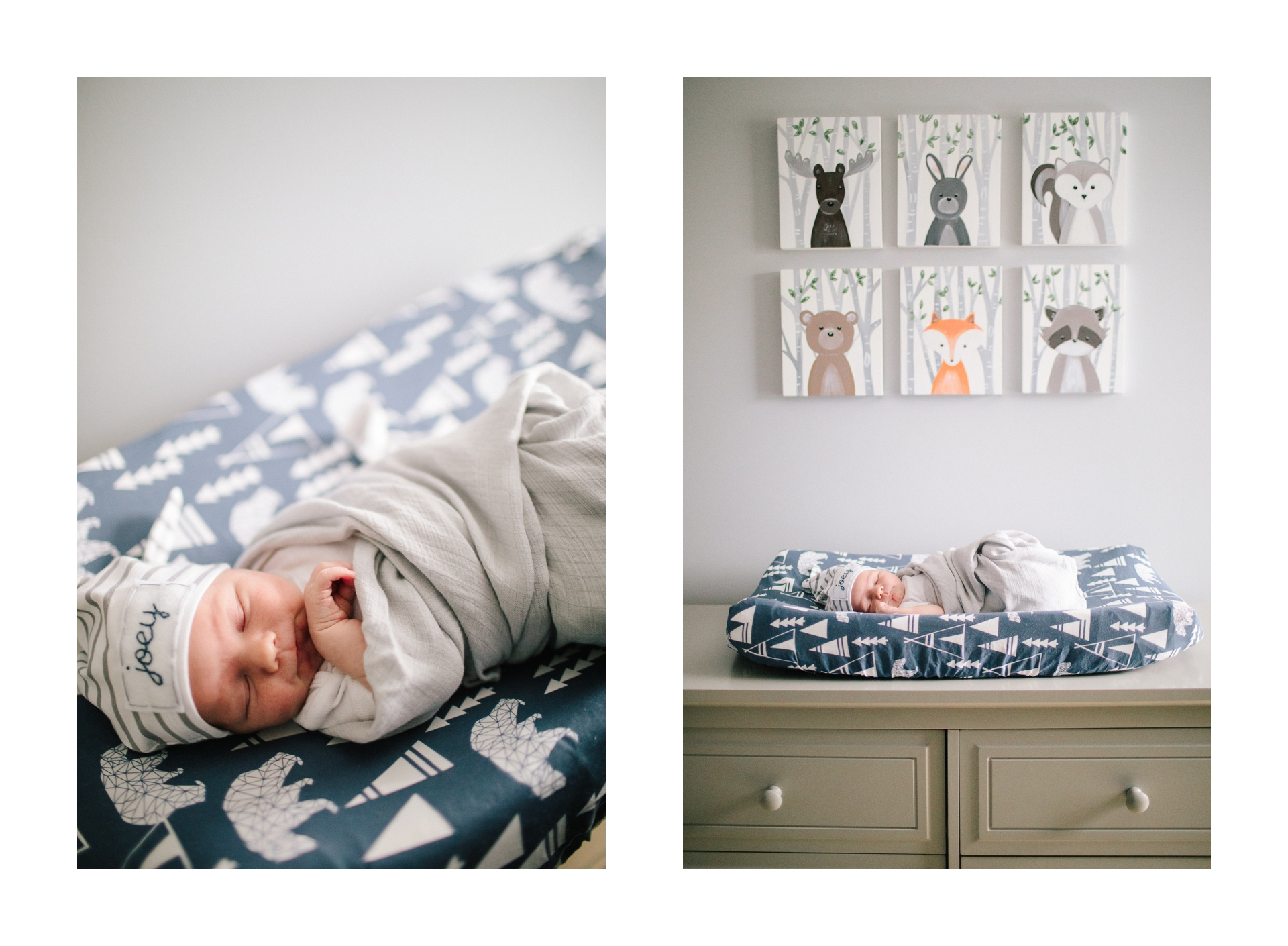 Avon Lake Documentary Lifestyle Family Photographer 16.jpg
