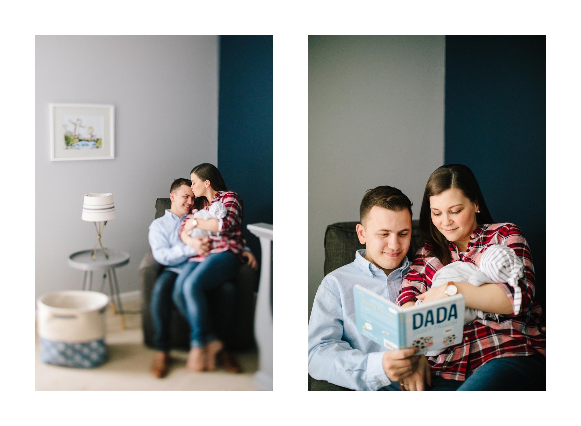 Avon Lake Documentary Lifestyle Family Photographer 20.jpg