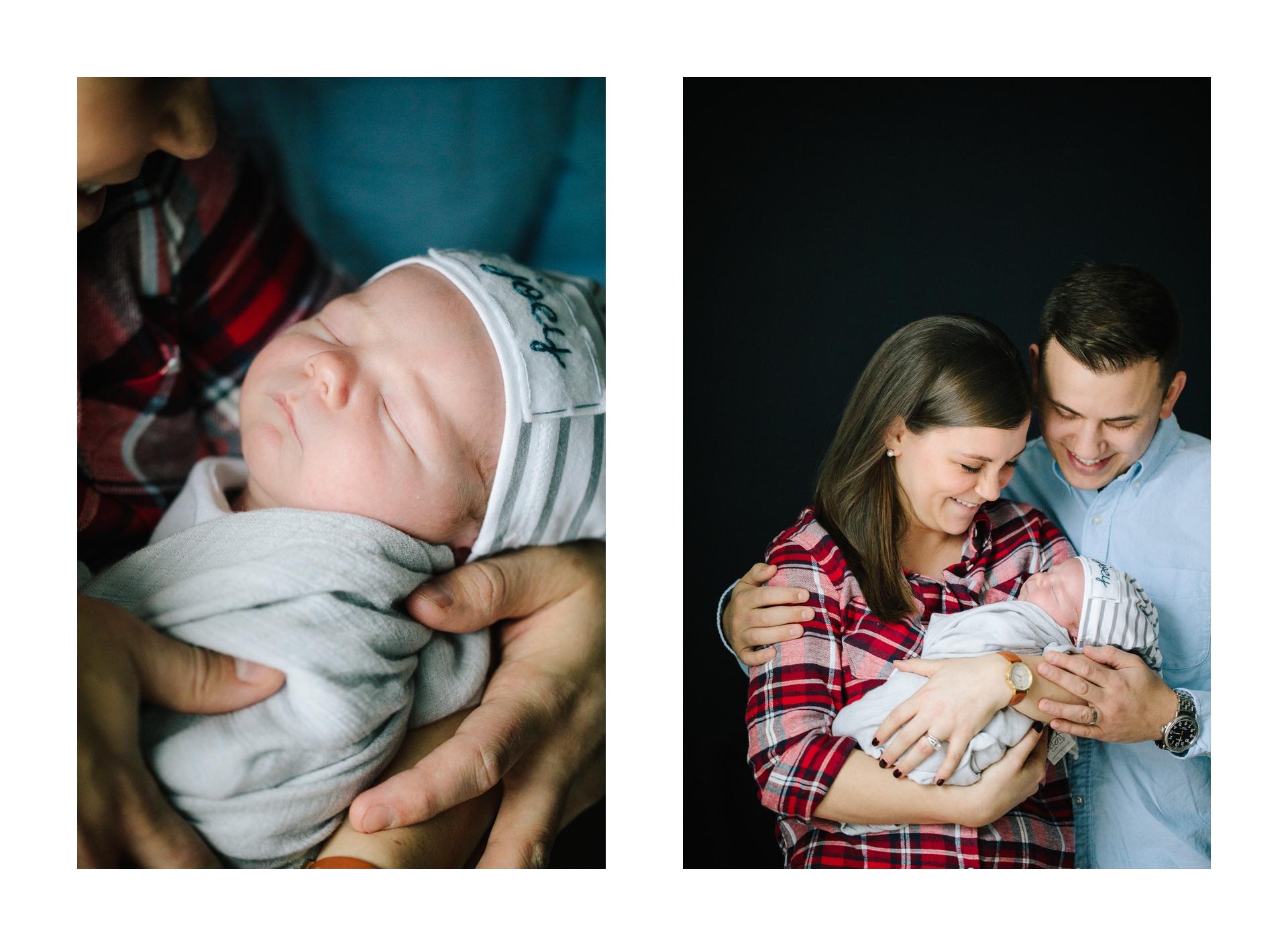 Avon Lake Documentary Lifestyle Family Photographer 23.jpg