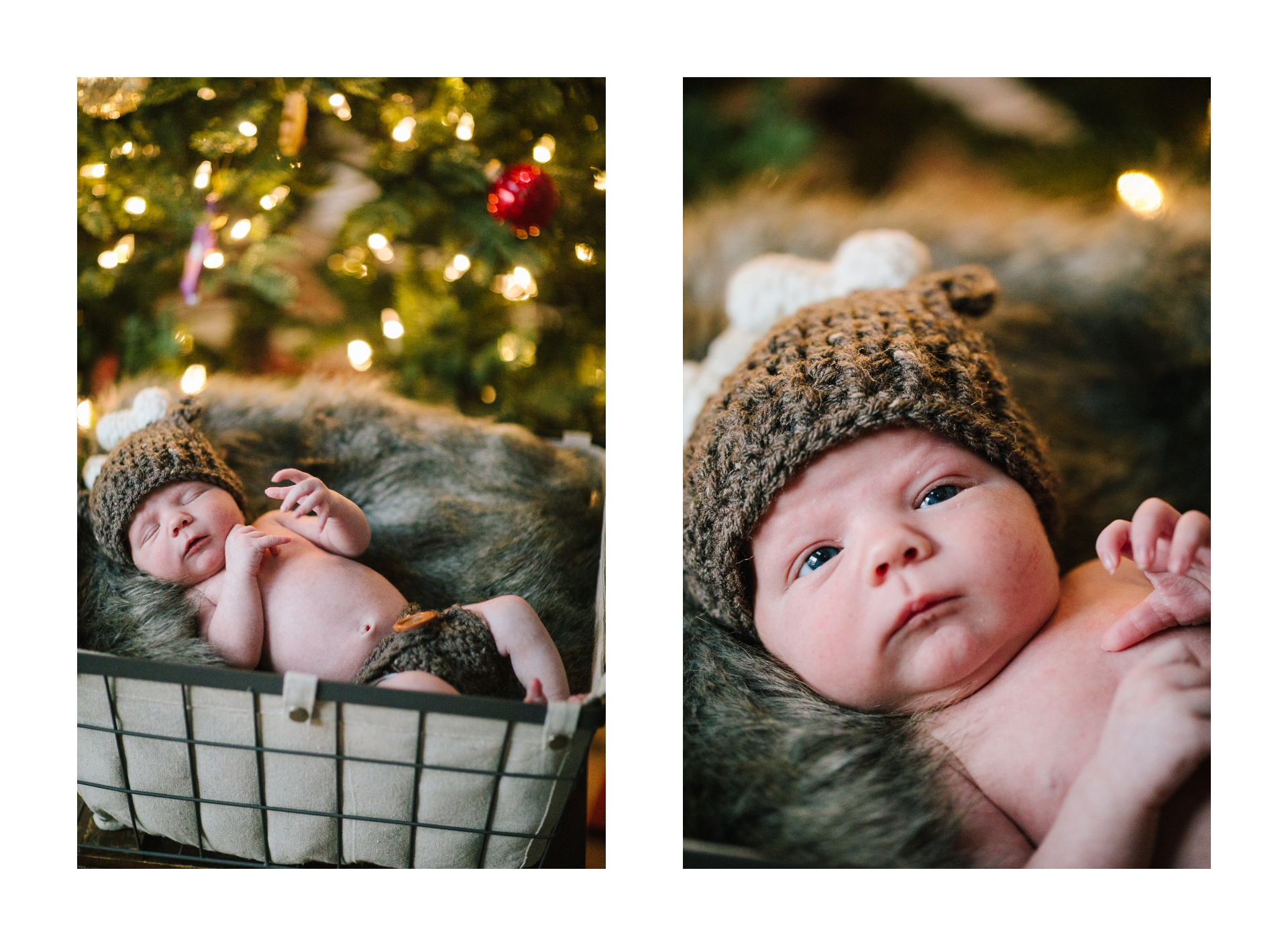 Avon Lake Documentary Lifestyle Family Photographer 25.jpg
