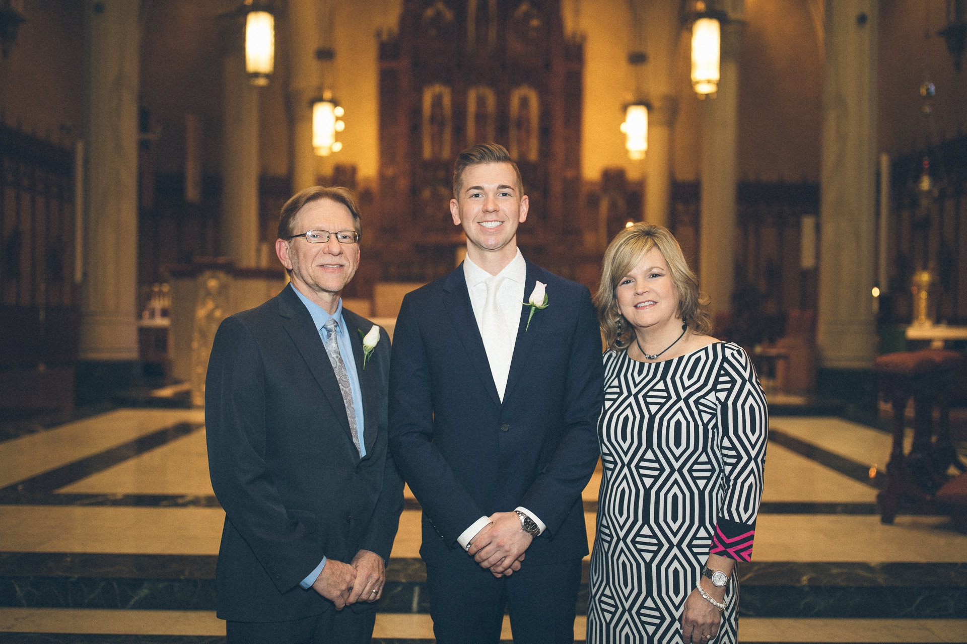 Cathedral of St John Wedding Photographers in Cleveland 5.jpg