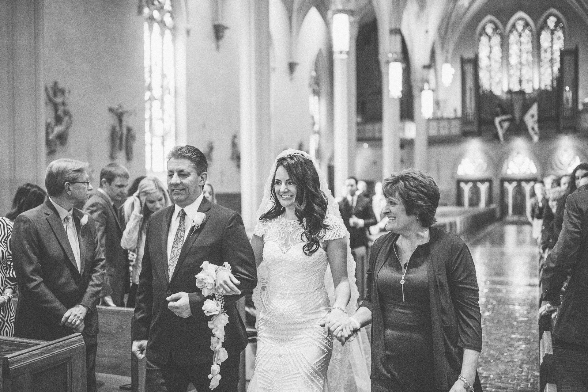 Cathedral of St John Wedding Photographers in Cleveland 15.jpg