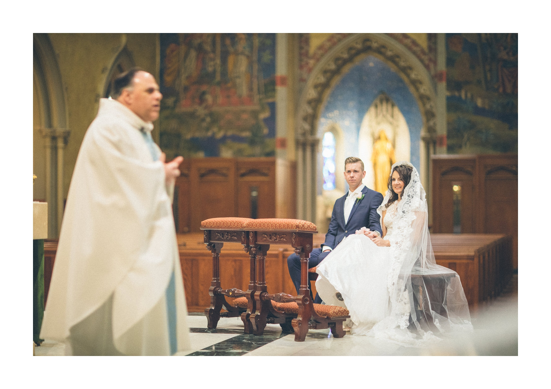 Cathedral of St John Wedding Photographers in Cleveland 21.jpg
