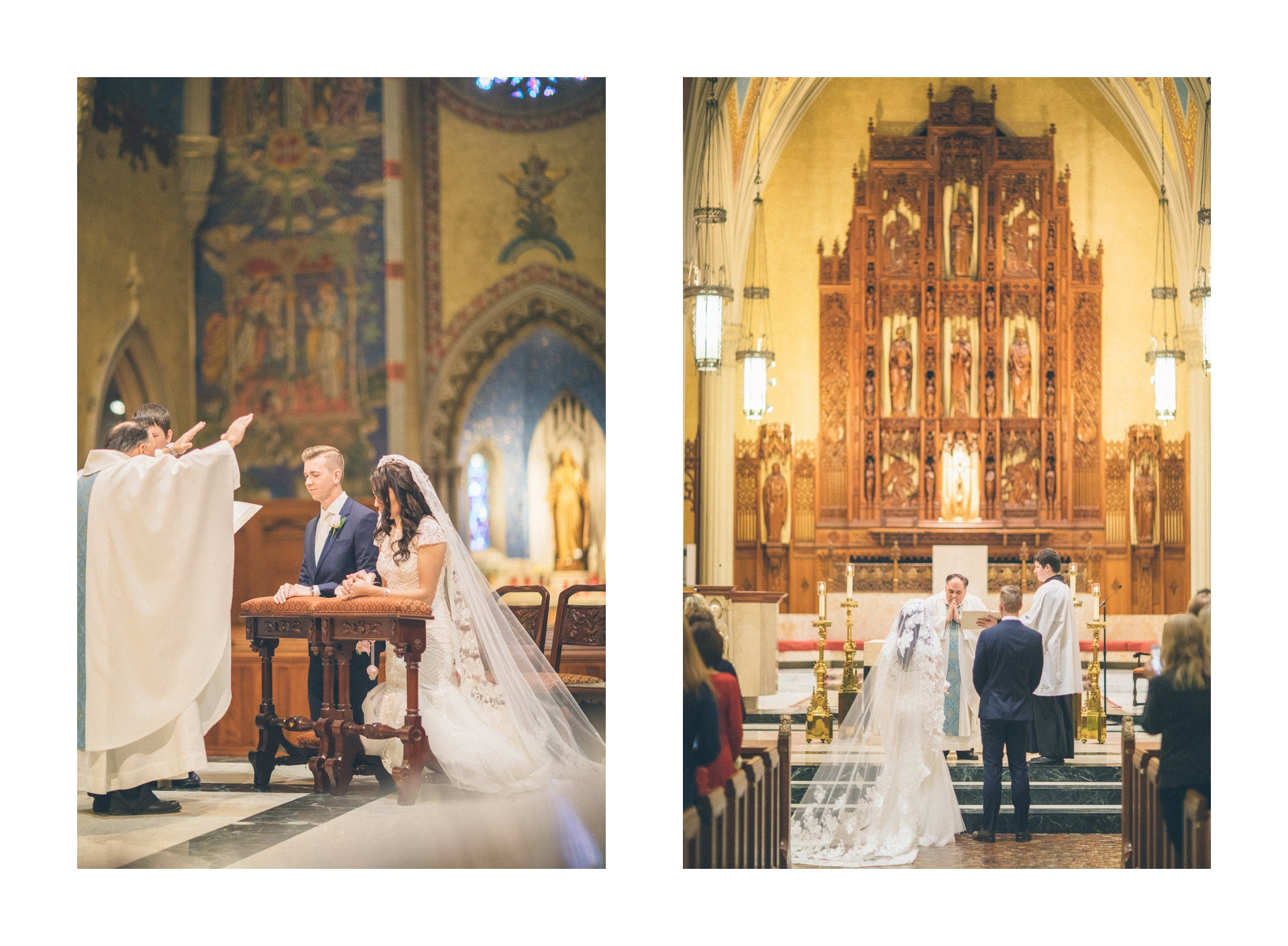 Cathedral of St John Wedding Photographers in Cleveland 28.jpg