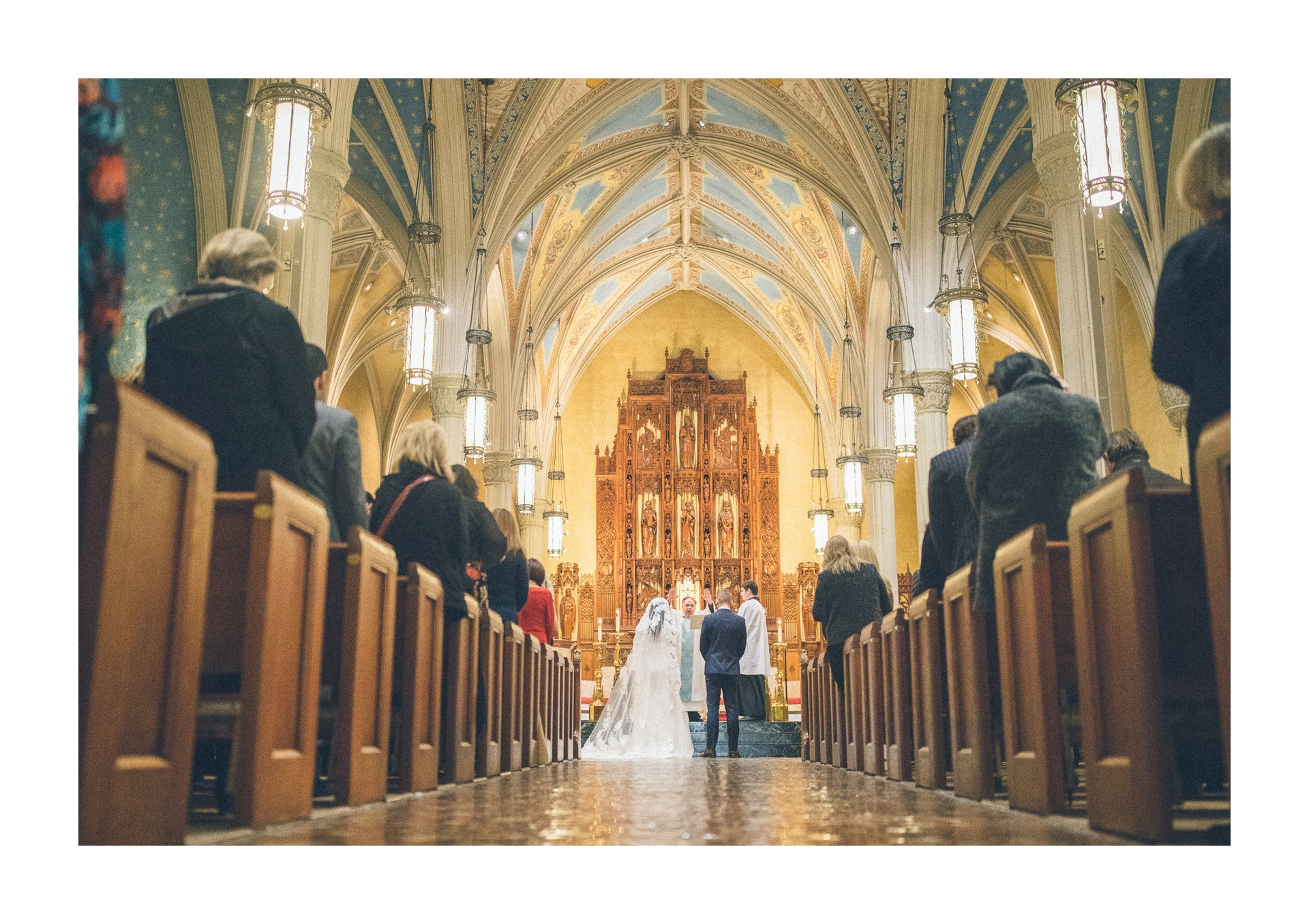 Cathedral of St John Wedding Photographers in Cleveland 29.jpg