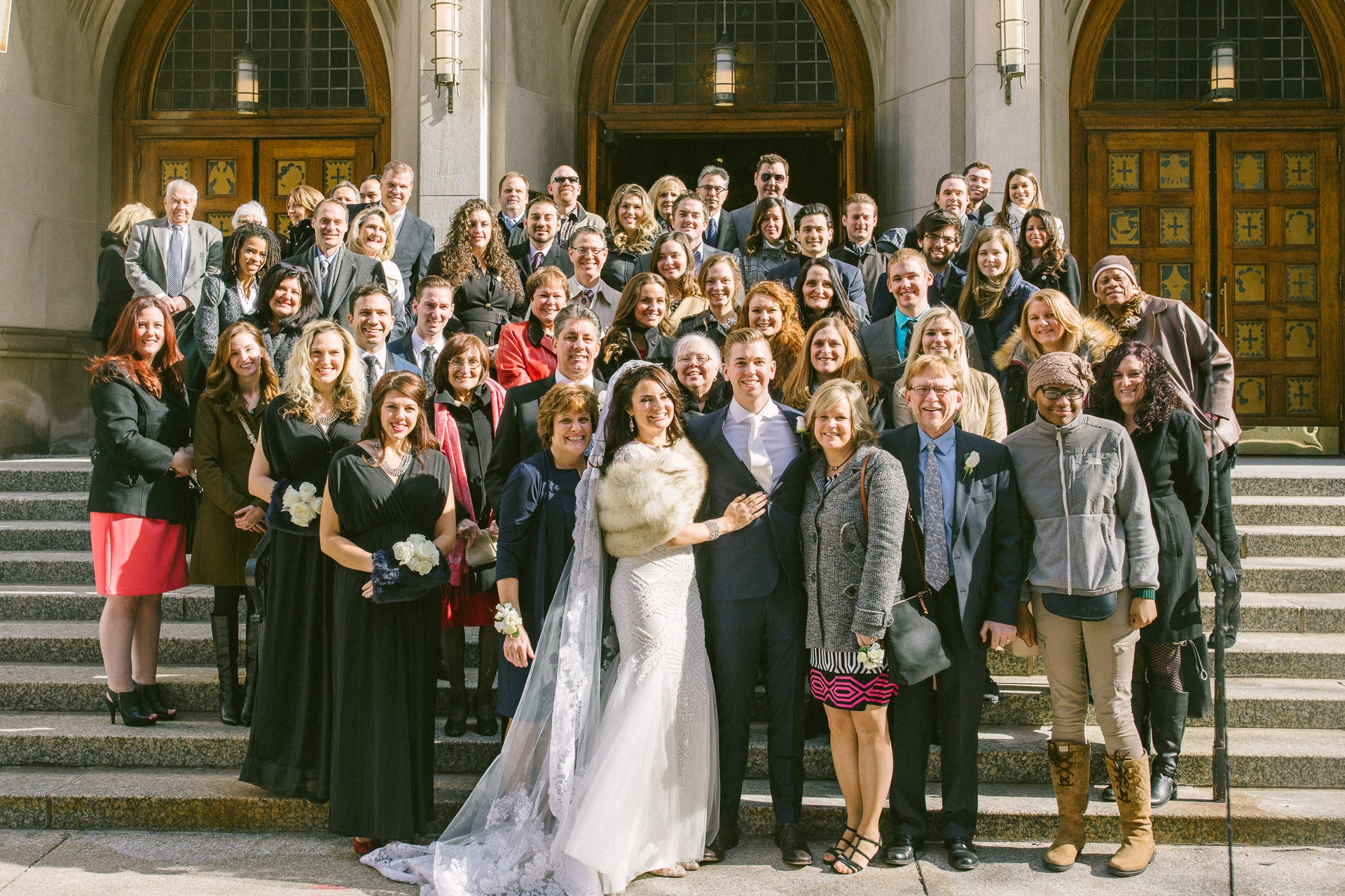 Cathedral of St John Wedding Photographers in Cleveland 33.jpg