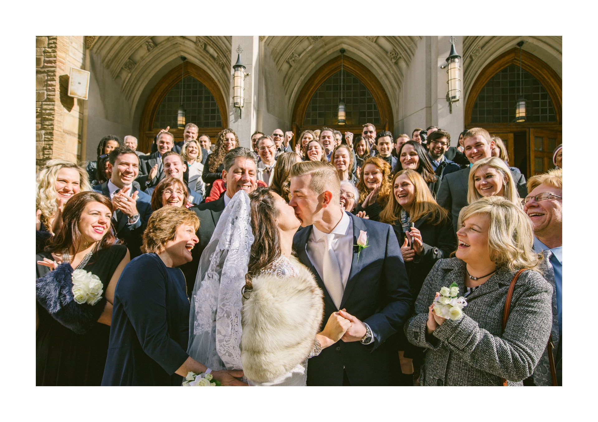 Cathedral of St John Wedding Photographers in Cleveland 34.jpg