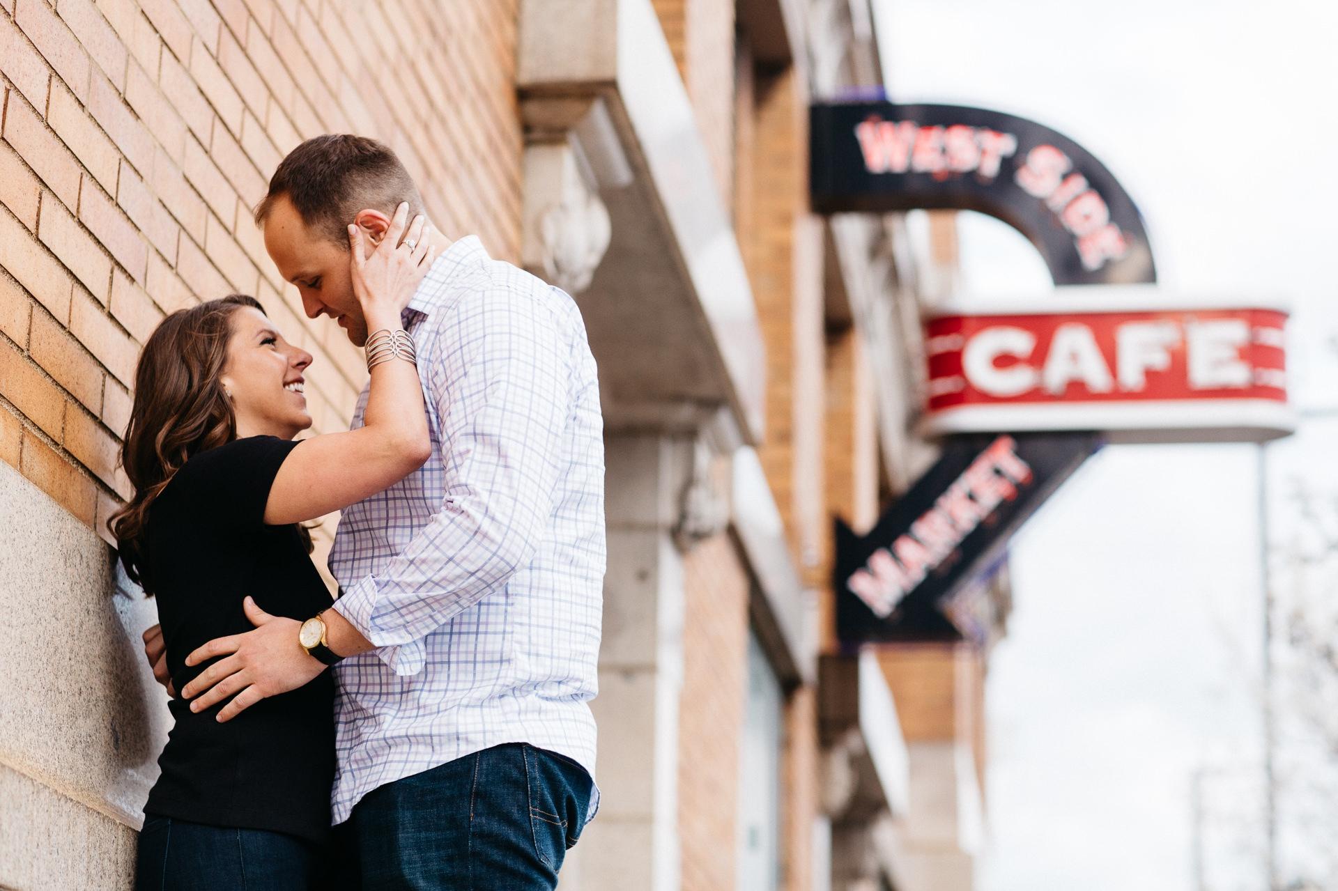 Rocky RIver Ohio Engagement and Wedding Photographer 1.jpg