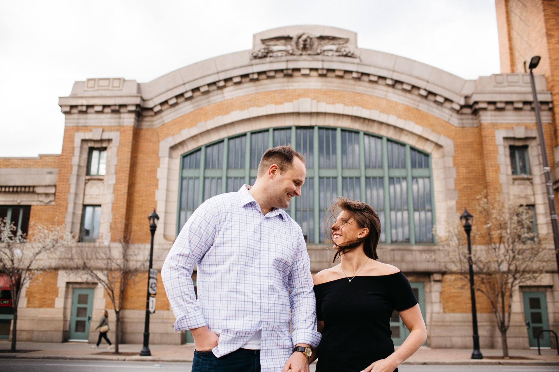 Rocky RIver Ohio Engagement and Wedding Photographer 4.jpg