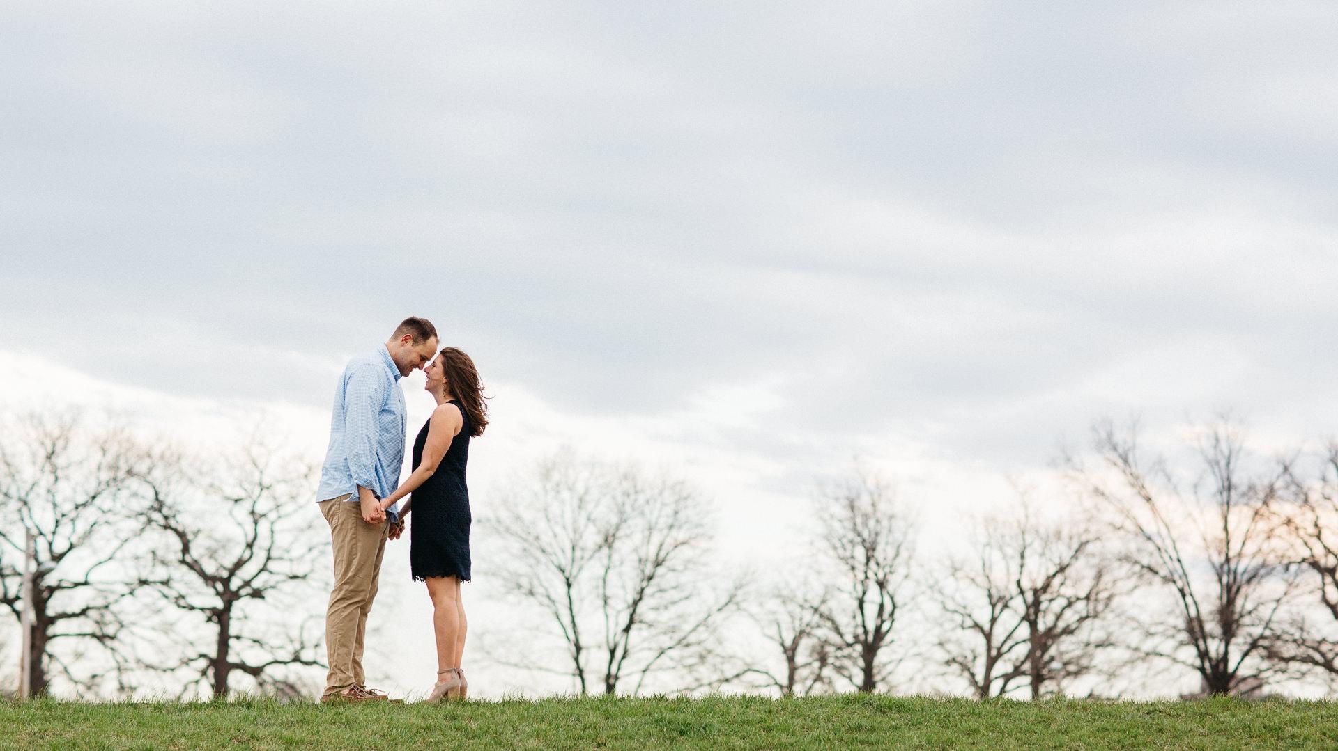 Rocky RIver Ohio Engagement and Wedding Photographer 16.jpg
