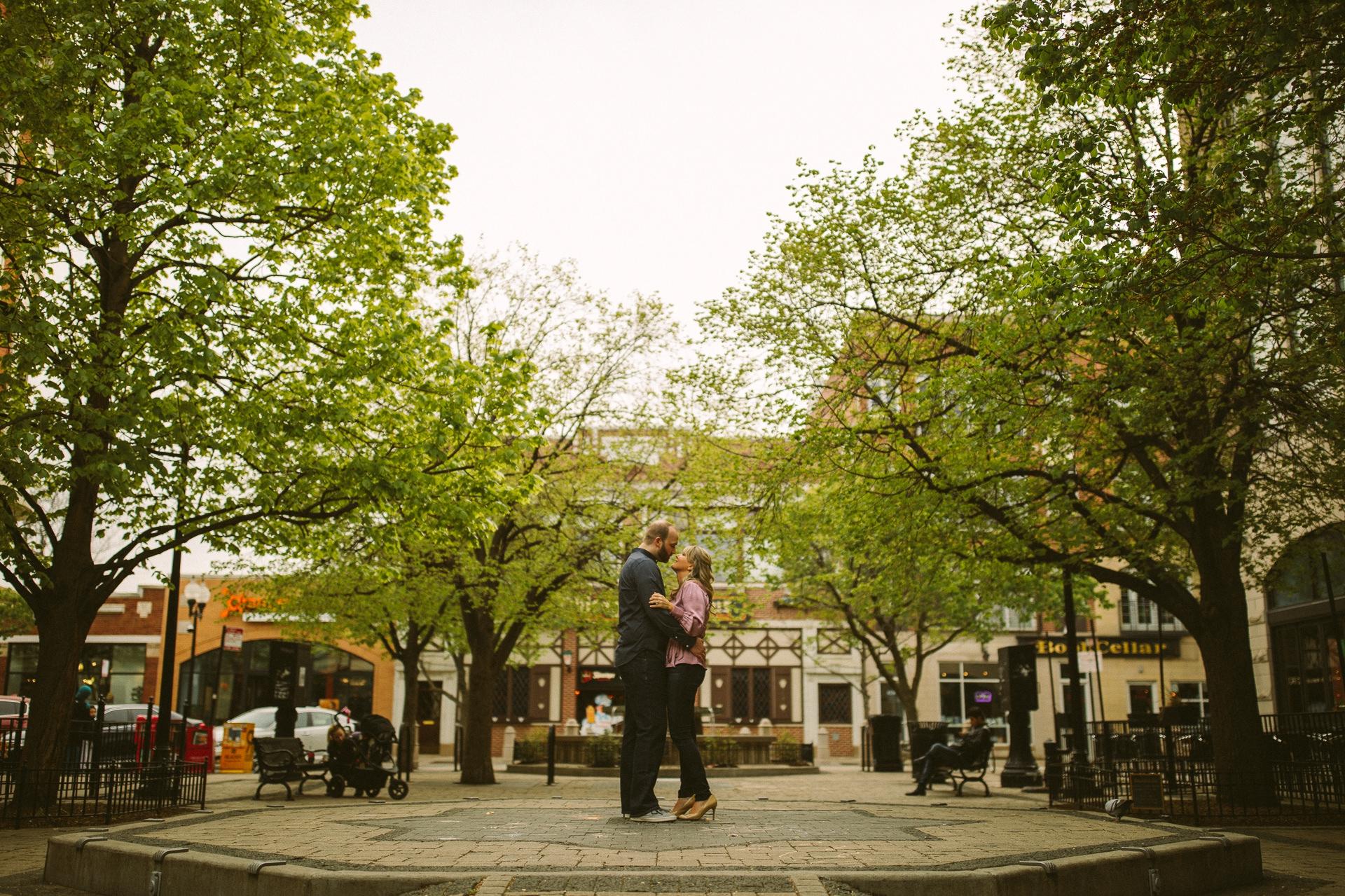 Chicago Engagement and Wedding Photographer 1.jpg