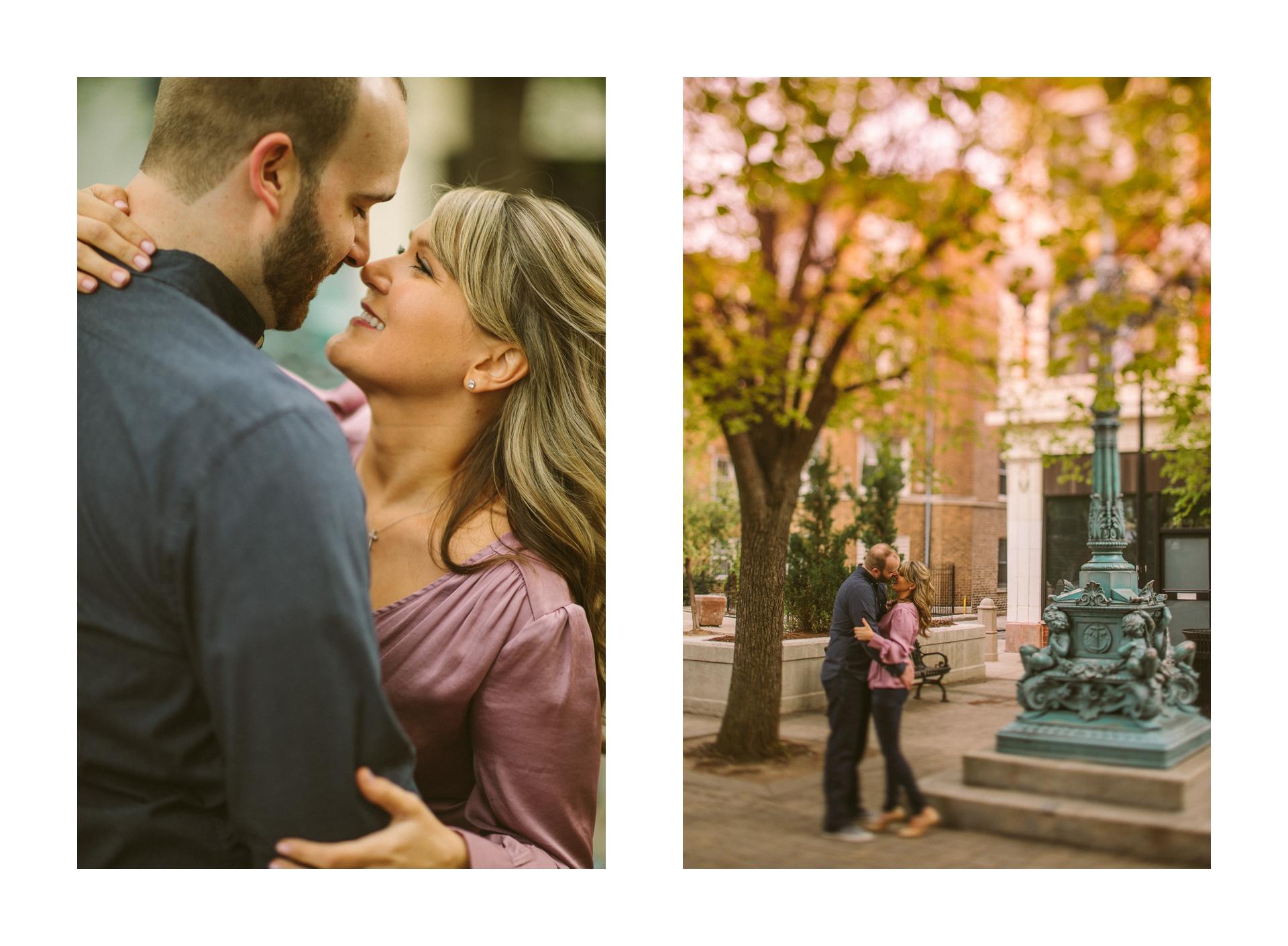 Chicago Engagement and Wedding Photographer 4.jpg