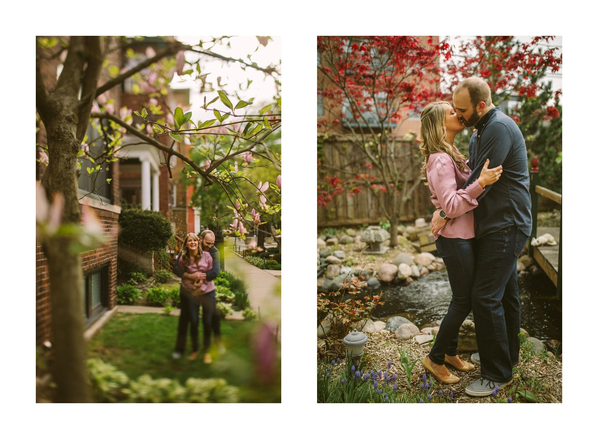 Chicago Engagement and Wedding Photographer 7.jpg