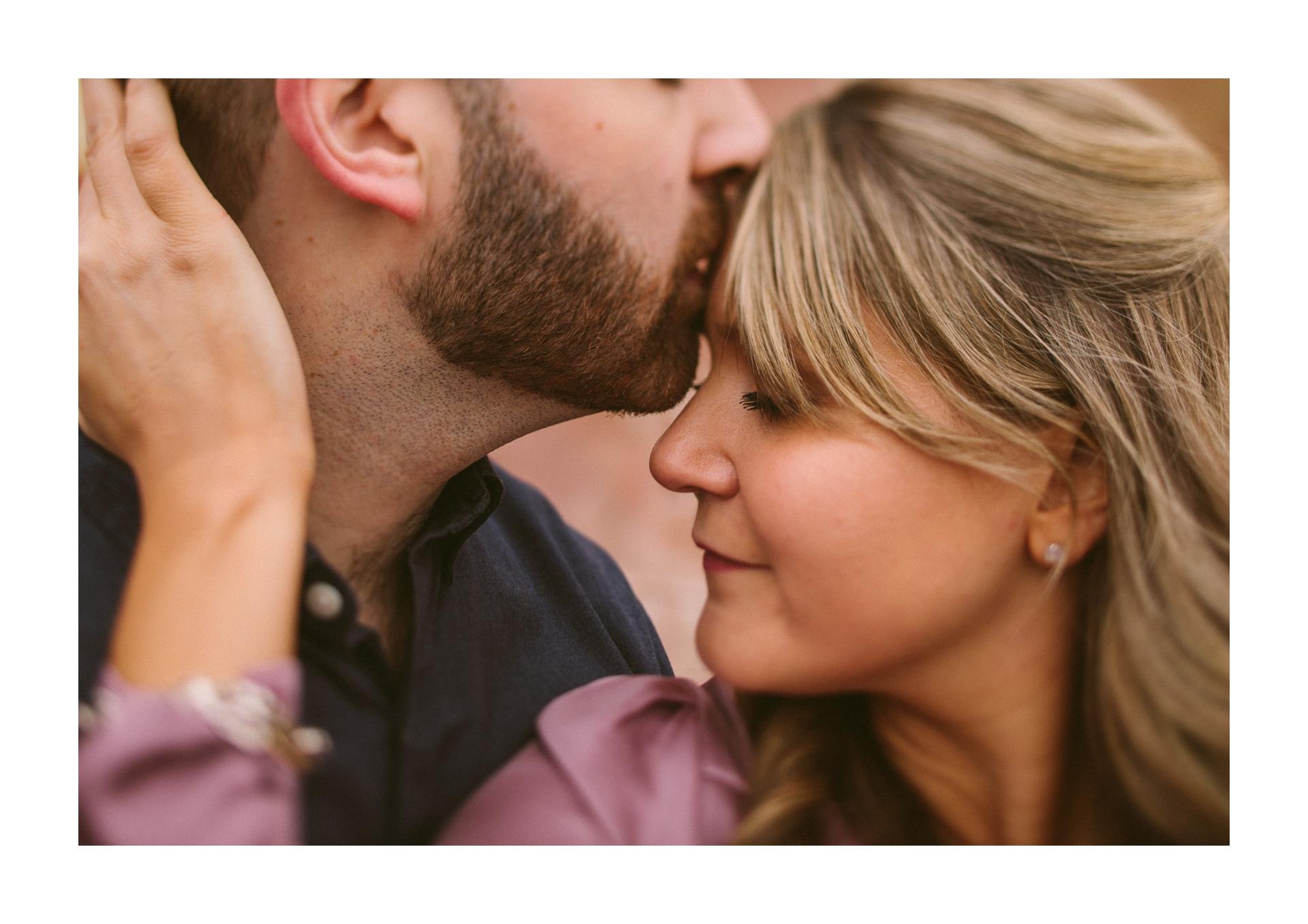 Chicago Engagement and Wedding Photographer 9.jpg