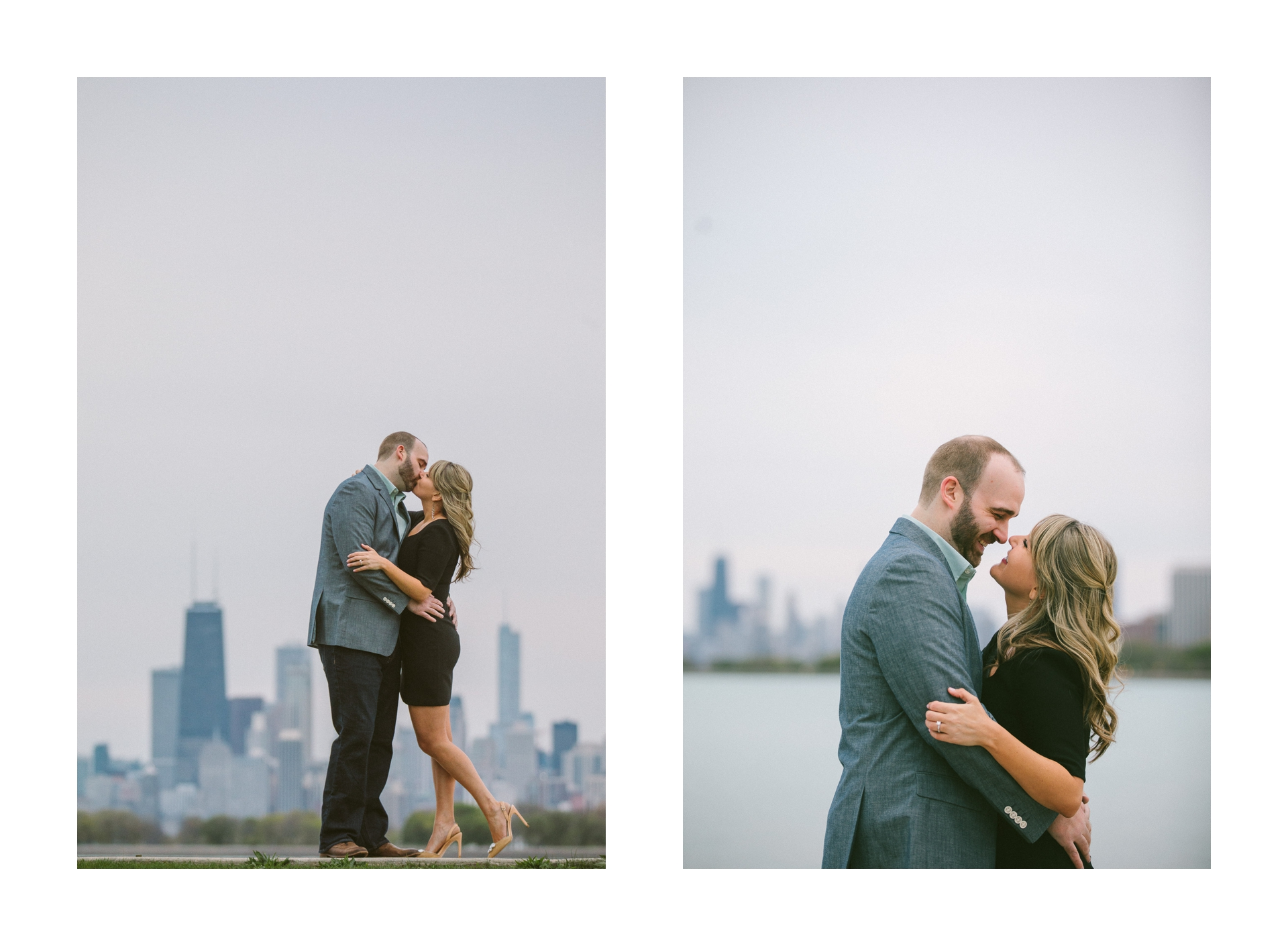 Chicago Engagement and Wedding Photographer 13.jpg