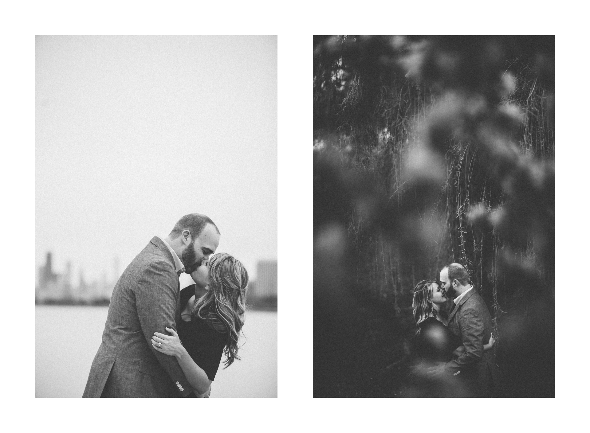 Chicago Engagement and Wedding Photographer 15.jpg