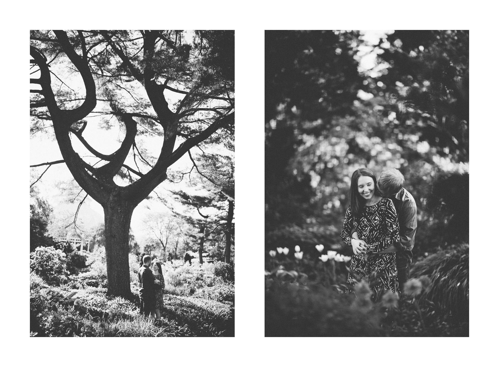 Bronx Wedding Photographer at the New York Botanical Gardens 2.jpg