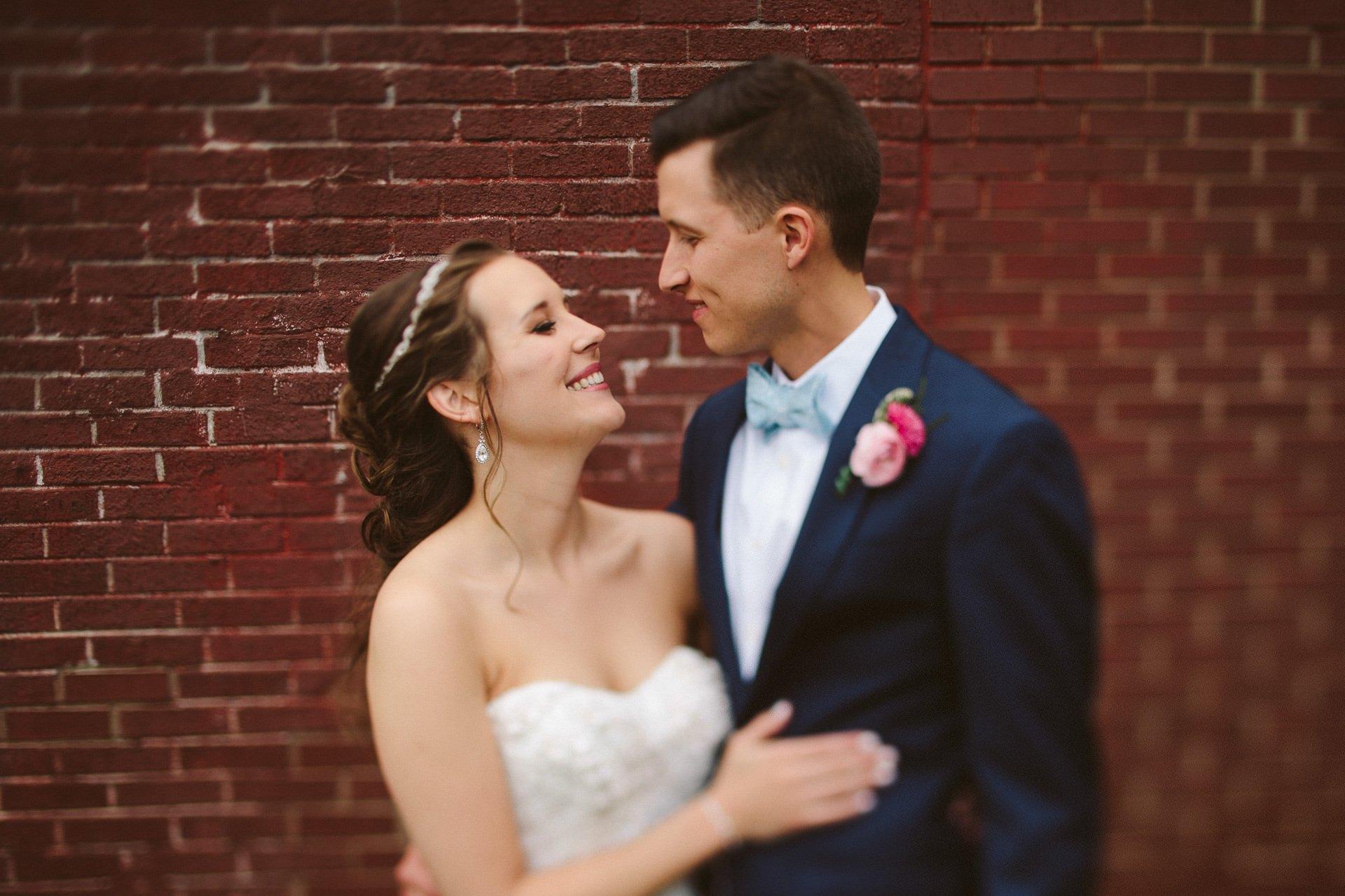 Cleveland Wedding Photographer at Whitehall Columbia 1.jpg