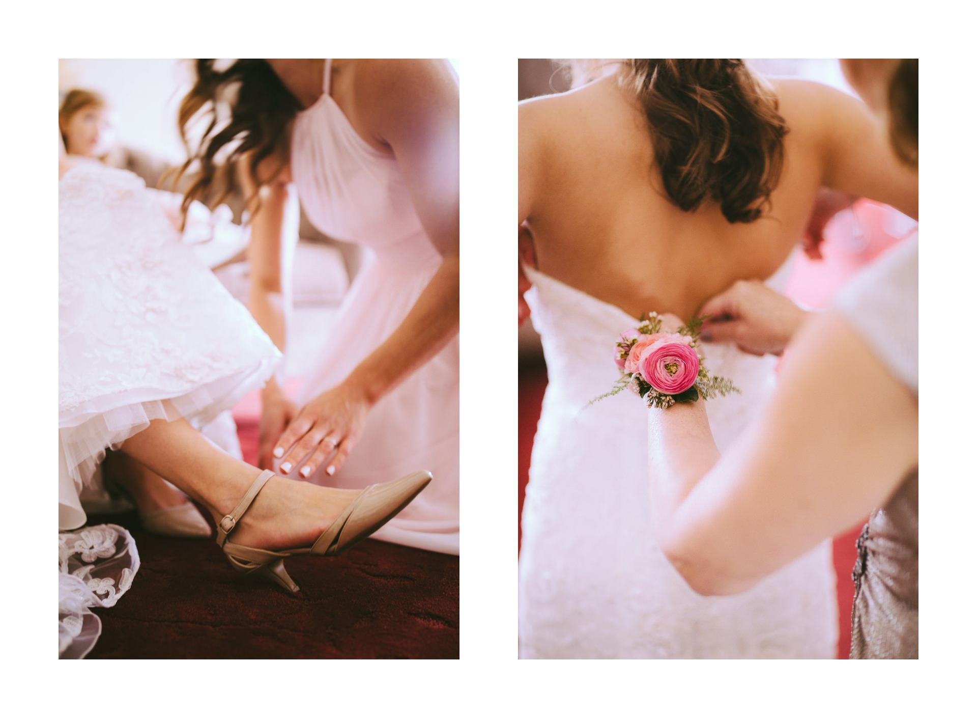 Cleveland Wedding Photographer at Whitehall Columbia 8.jpg