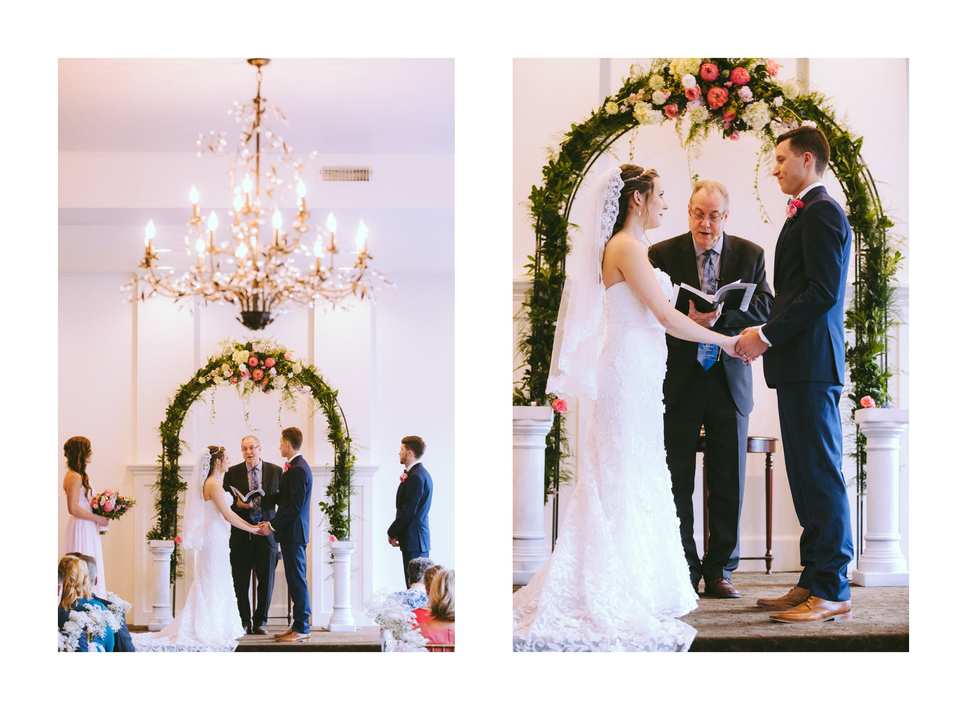 Cleveland Wedding Photographer at Whitehall Columbia 14.jpg