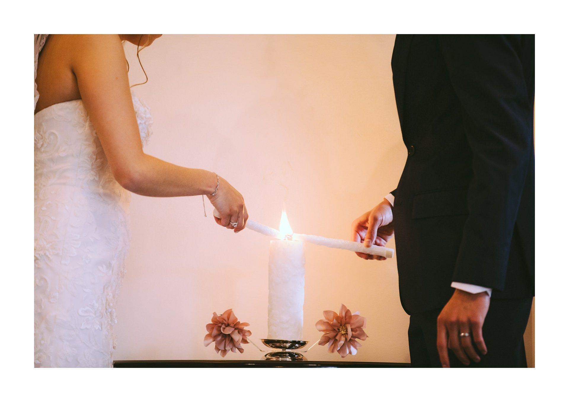 Cleveland Wedding Photographer at Whitehall Columbia 15.jpg