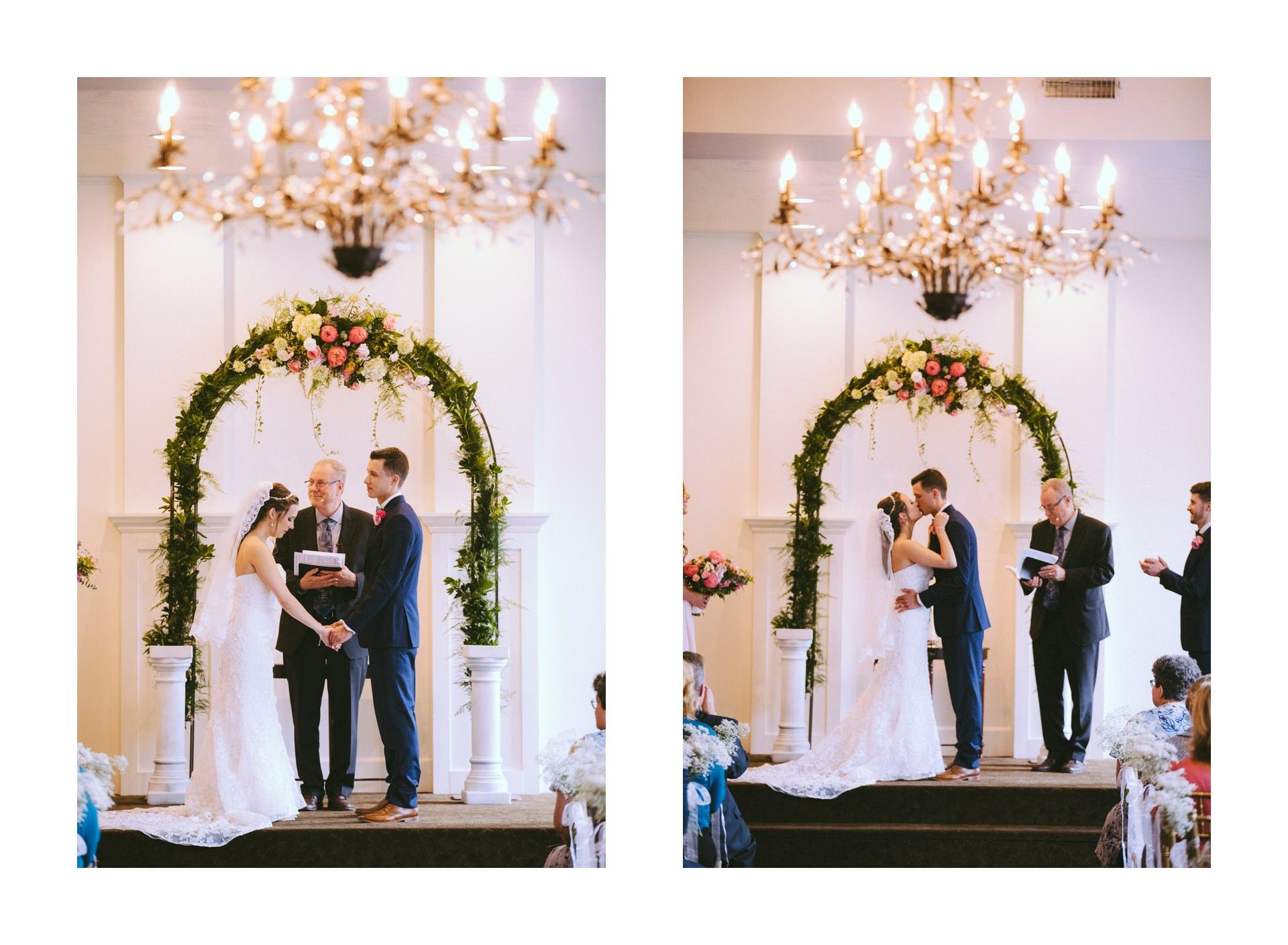 Cleveland Wedding Photographer at Whitehall Columbia 17.jpg