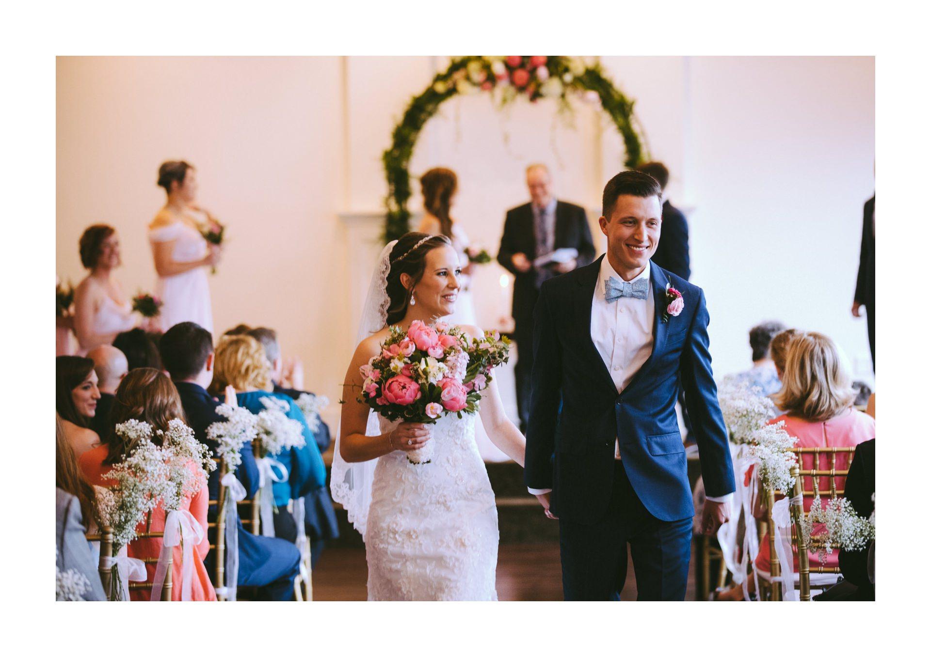 Cleveland Wedding Photographer at Whitehall Columbia 18.jpg