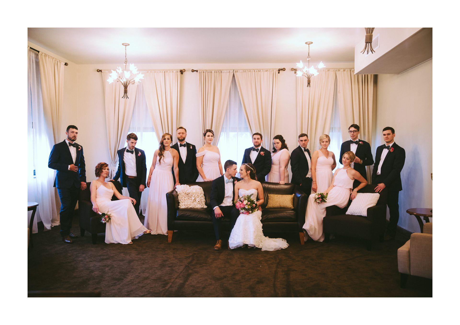 Cleveland Wedding Photographer at Whitehall Columbia 20.jpg