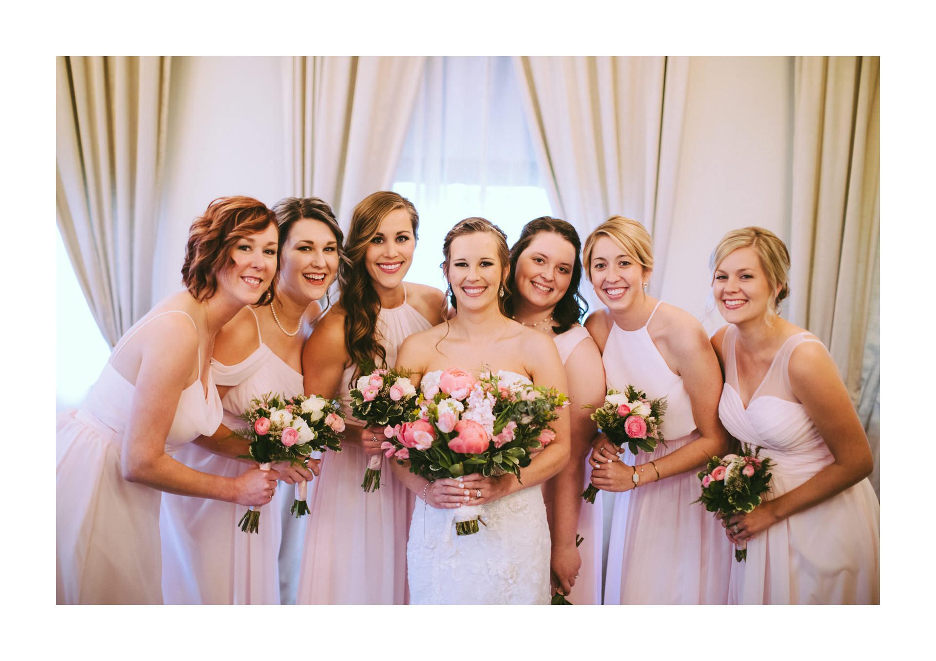 Cleveland Wedding Photographer at Whitehall Columbia 21.jpg