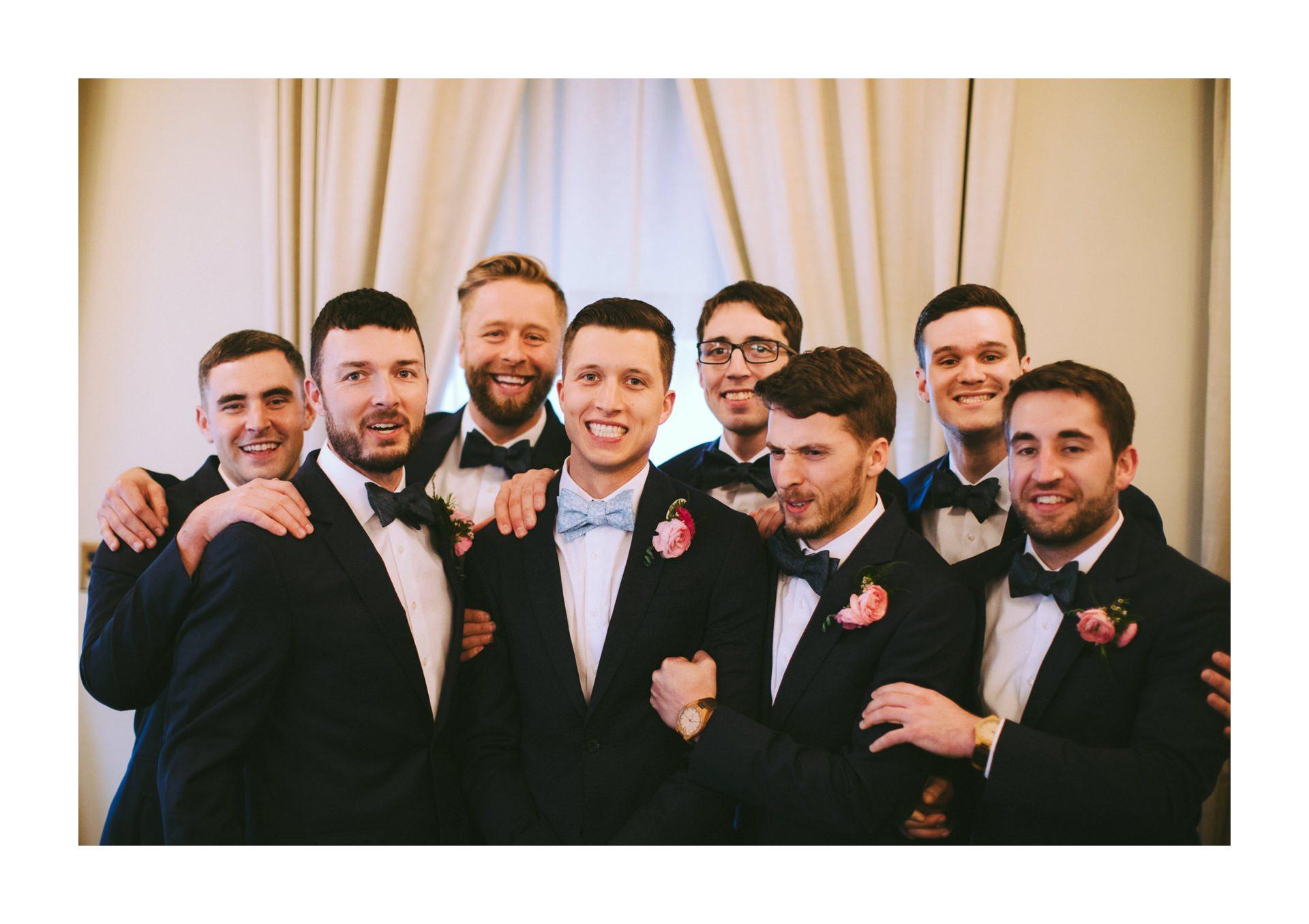 Cleveland Wedding Photographer at Whitehall Columbia 23.jpg