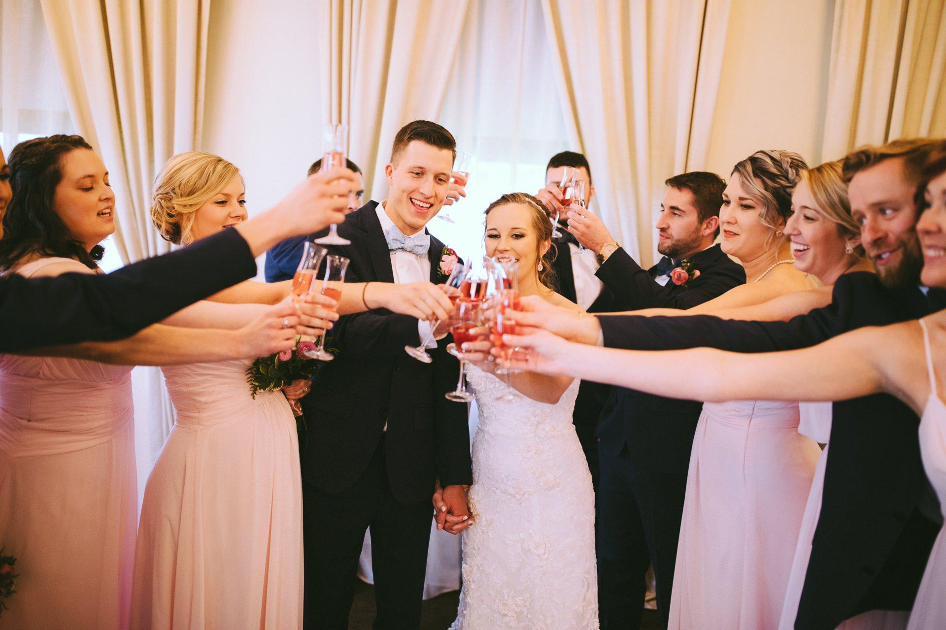 Cleveland Wedding Photographer at Whitehall Columbia 24.jpg