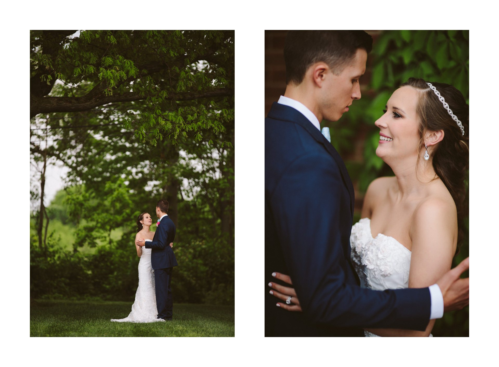 Cleveland Wedding Photographer at Whitehall Columbia 28.jpg