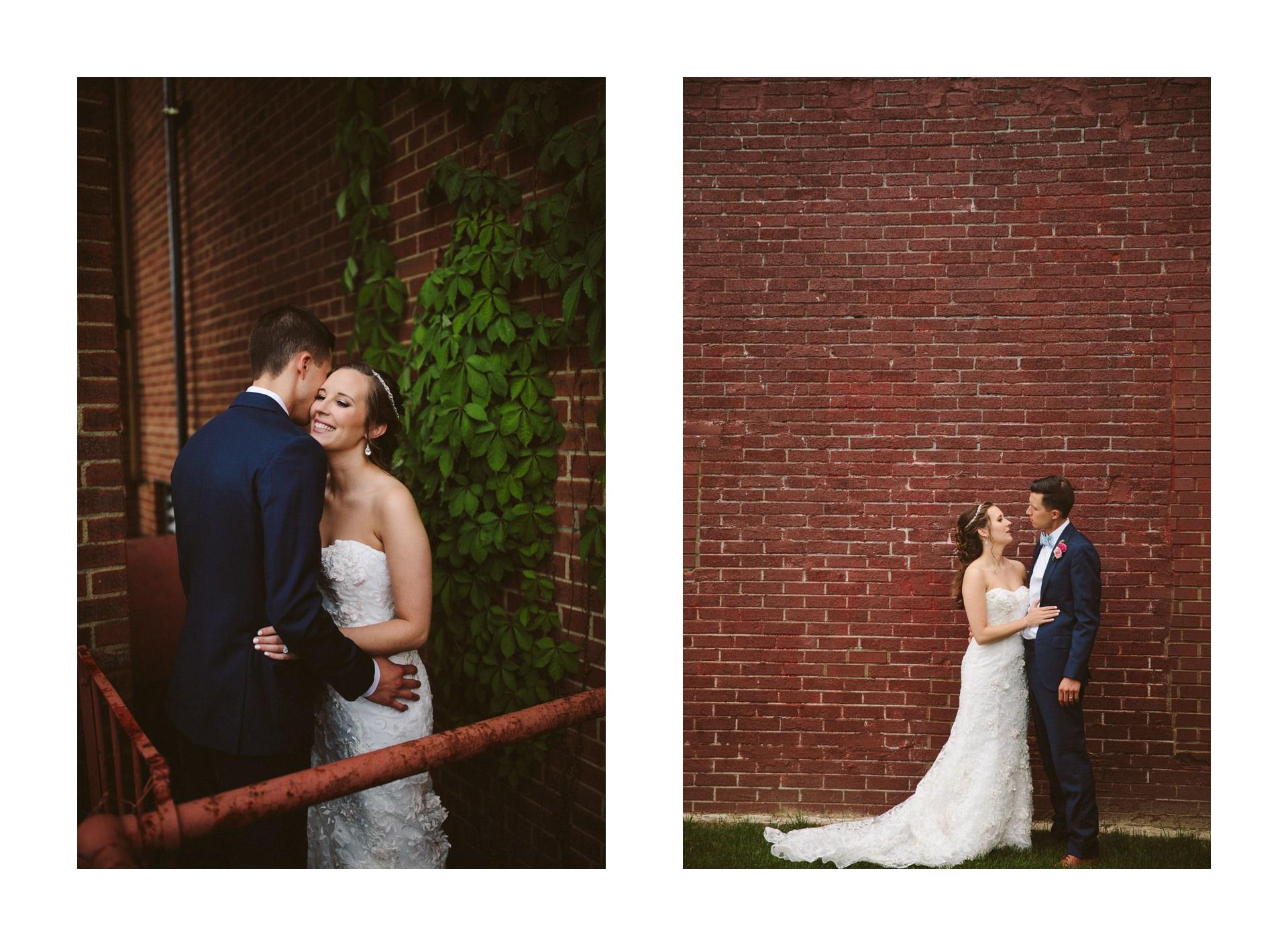 Cleveland Wedding Photographer at Whitehall Columbia 27.jpg