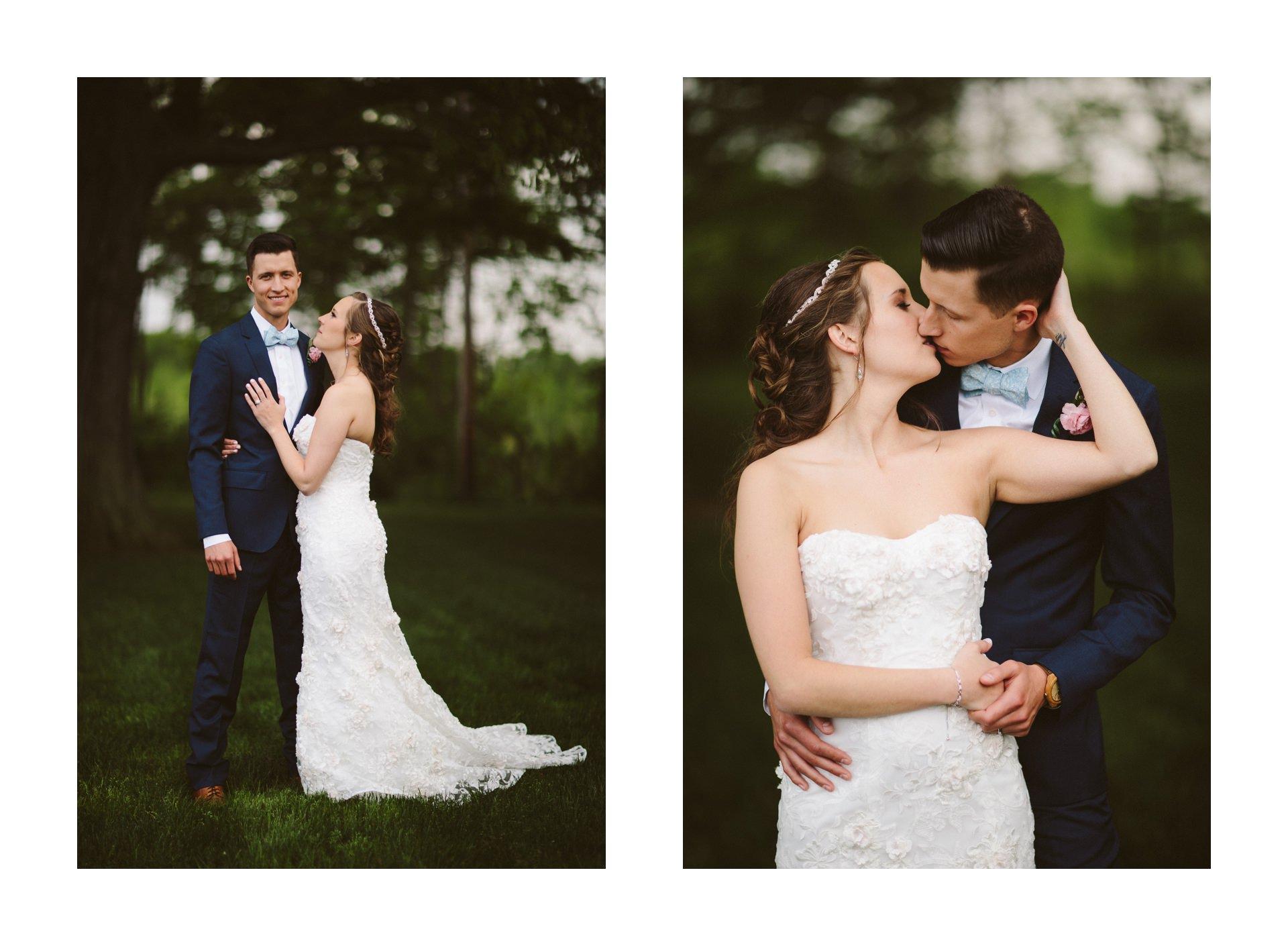 Cleveland Wedding Photographer at Whitehall Columbia 30.jpg