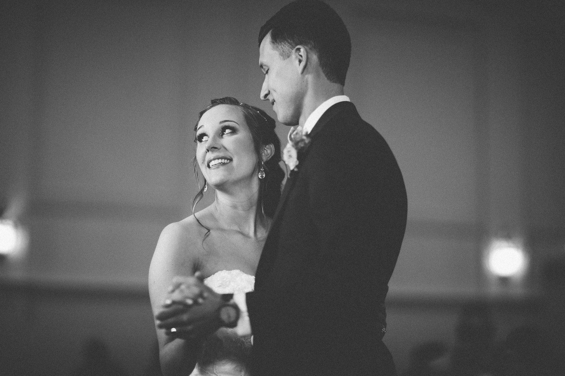 Cleveland Wedding Photographer at Whitehall Columbia 34.jpg