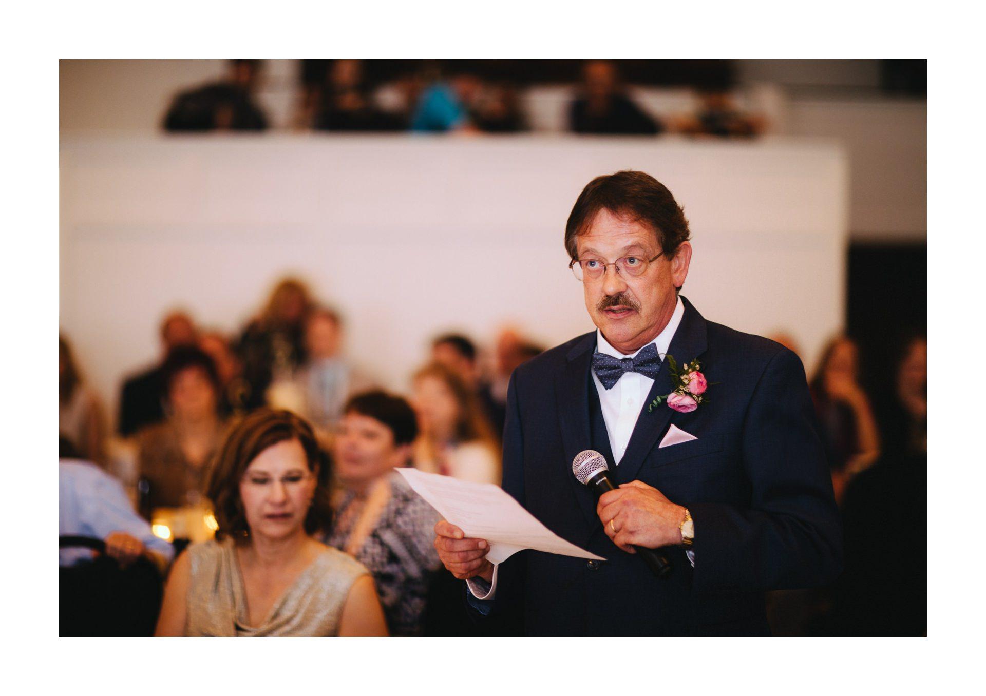 Cleveland Wedding Photographer at Whitehall Columbia 36.jpg