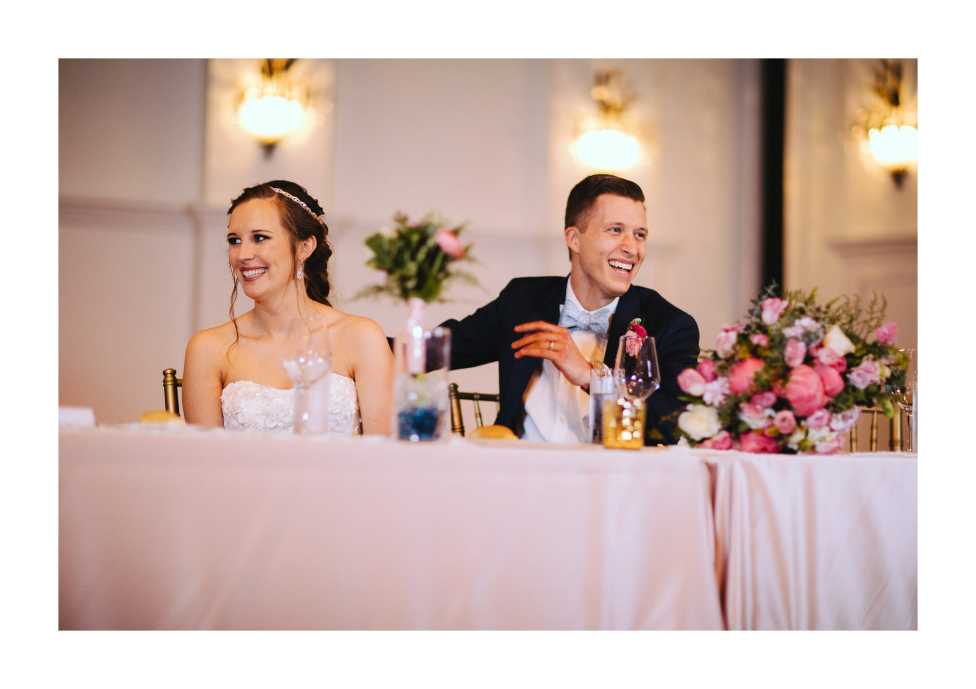 Cleveland Wedding Photographer at Whitehall Columbia 38.jpg