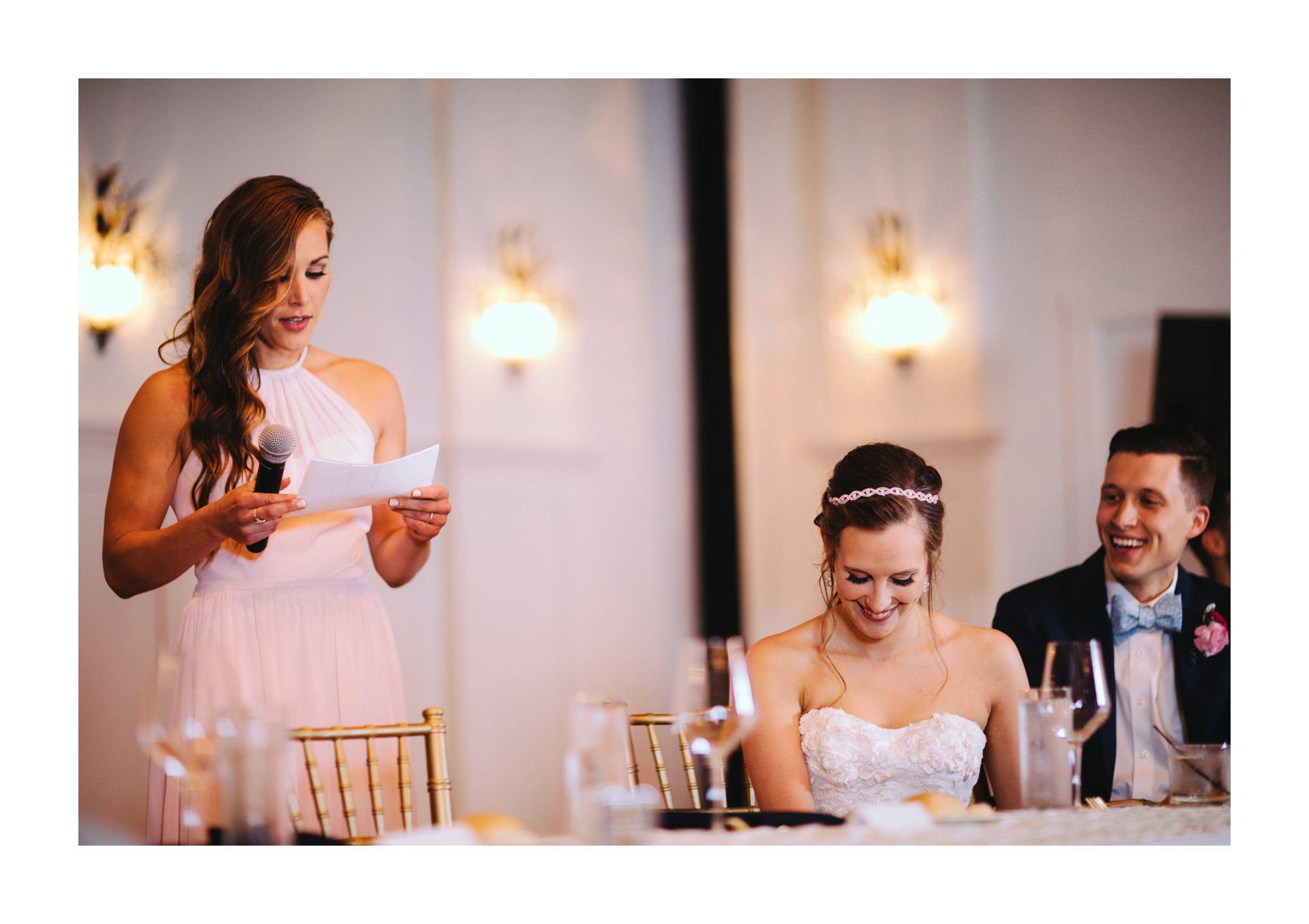 Cleveland Wedding Photographer at Whitehall Columbia 39.jpg
