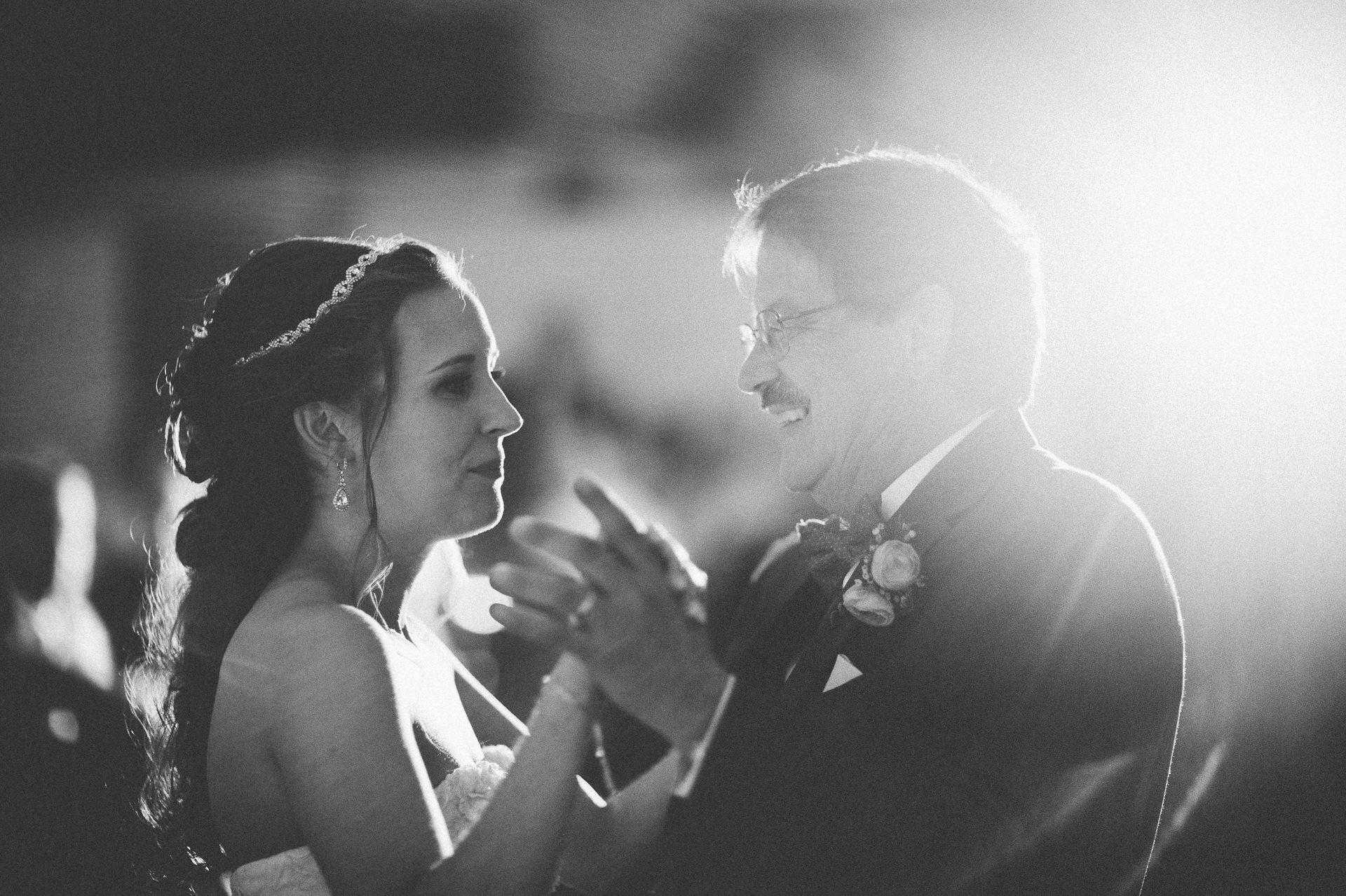 Cleveland Wedding Photographer at Whitehall Columbia 41.jpg