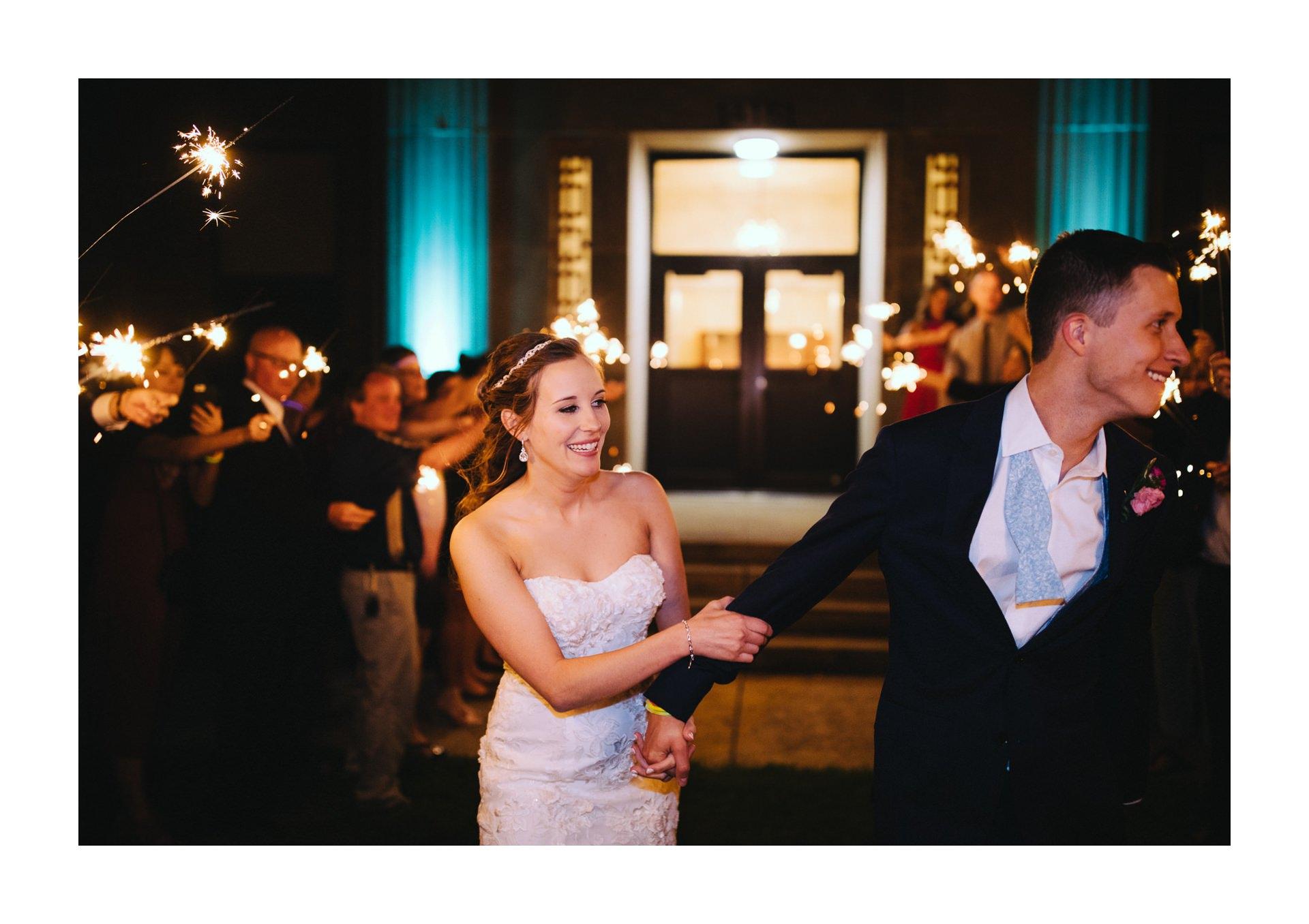 Cleveland Wedding Photographer at Whitehall Columbia 45.jpg