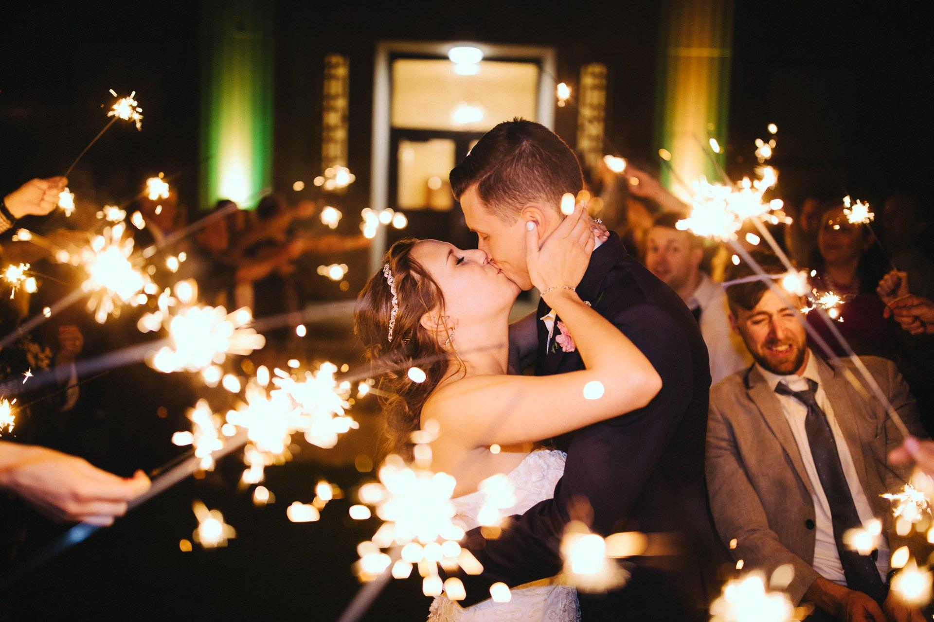 Cleveland Wedding Photographer at Whitehall Columbia 46.jpg
