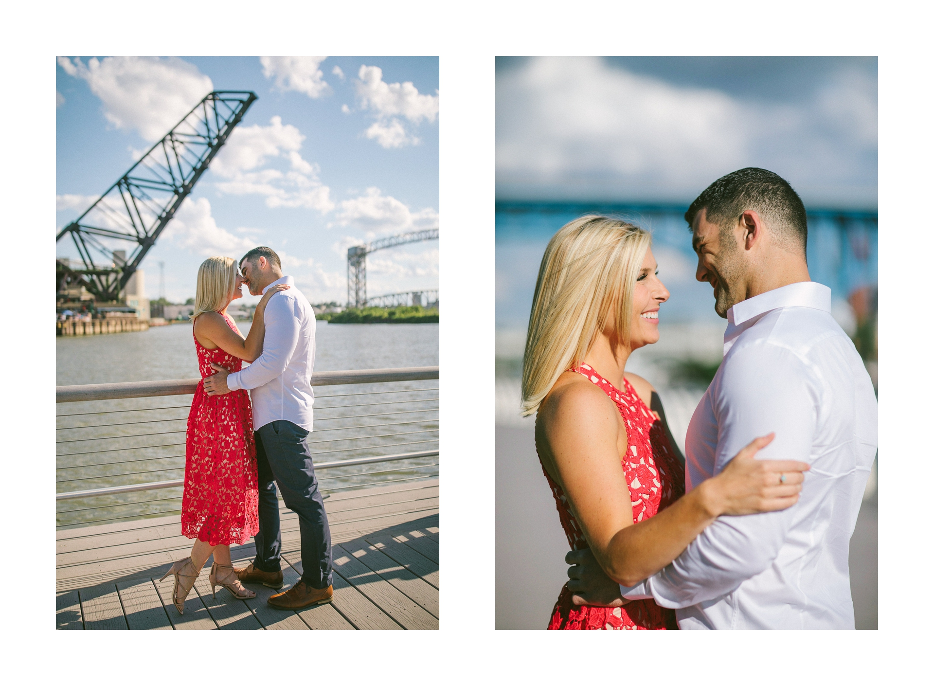 Sara Shookman Angelo DiFranco Engagement photos in cleveland by too much awesomeness photography 2.jpg