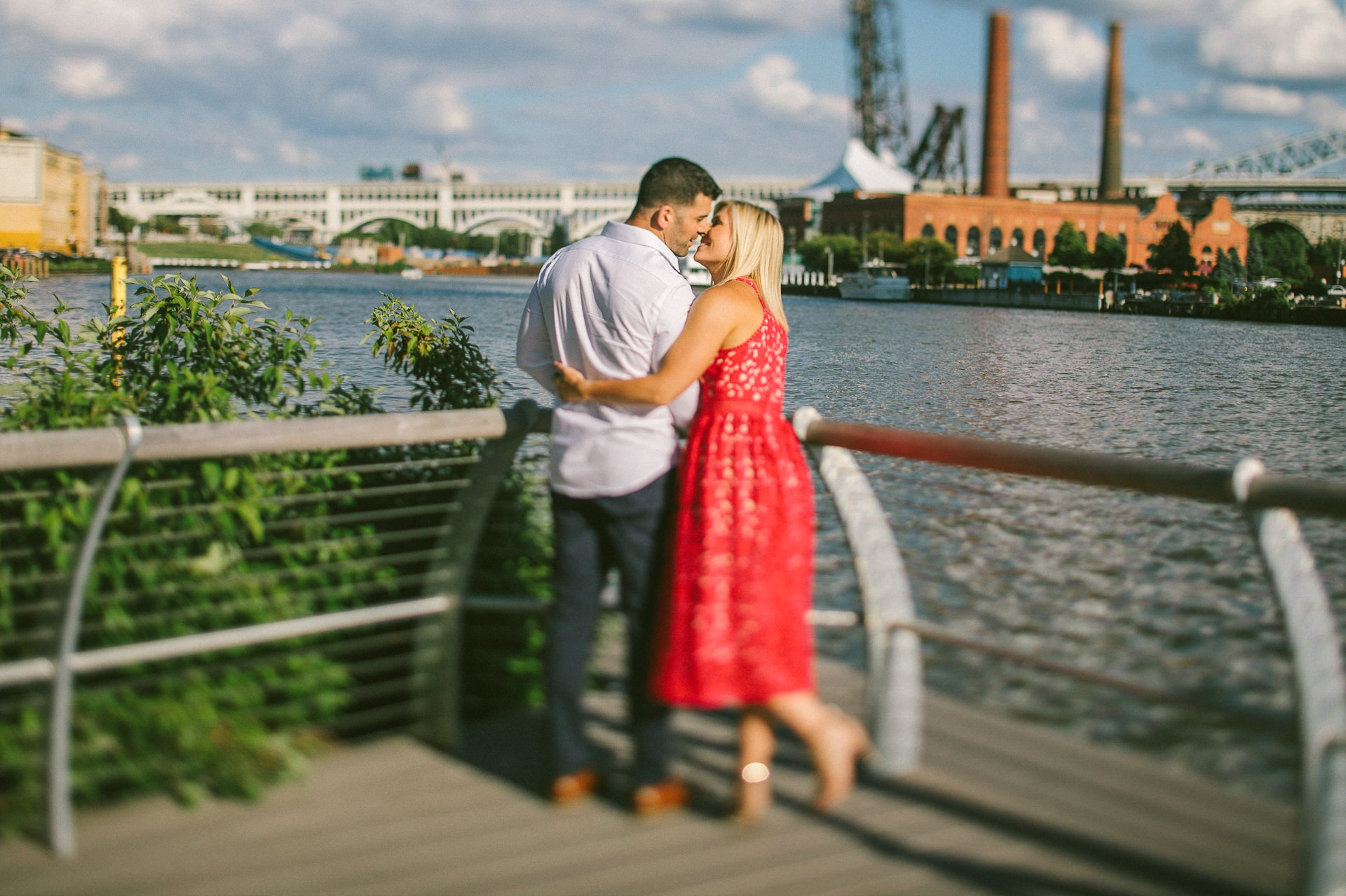 Sara Shookman Angelo DiFranco Engagement photos in cleveland by too much awesomeness photography 5.jpg